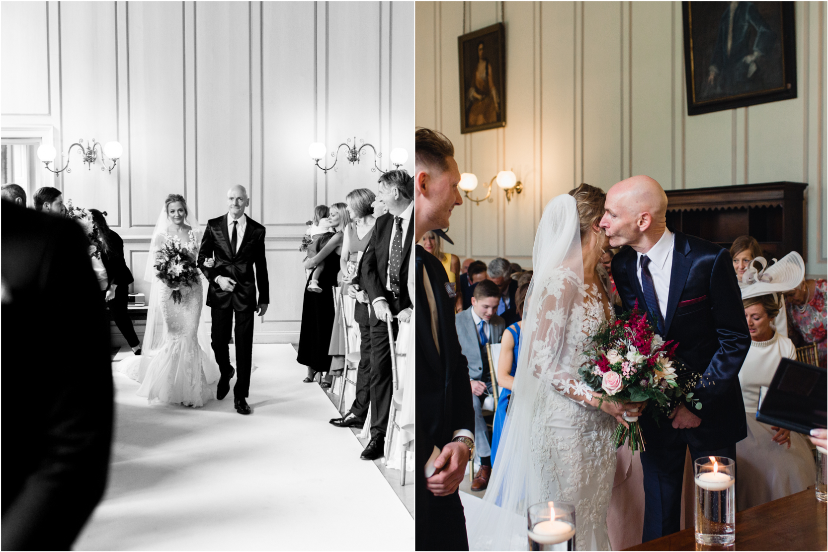 Gosfield Hall Wedding Photography Surrey Luxury Photographer 43.jpg