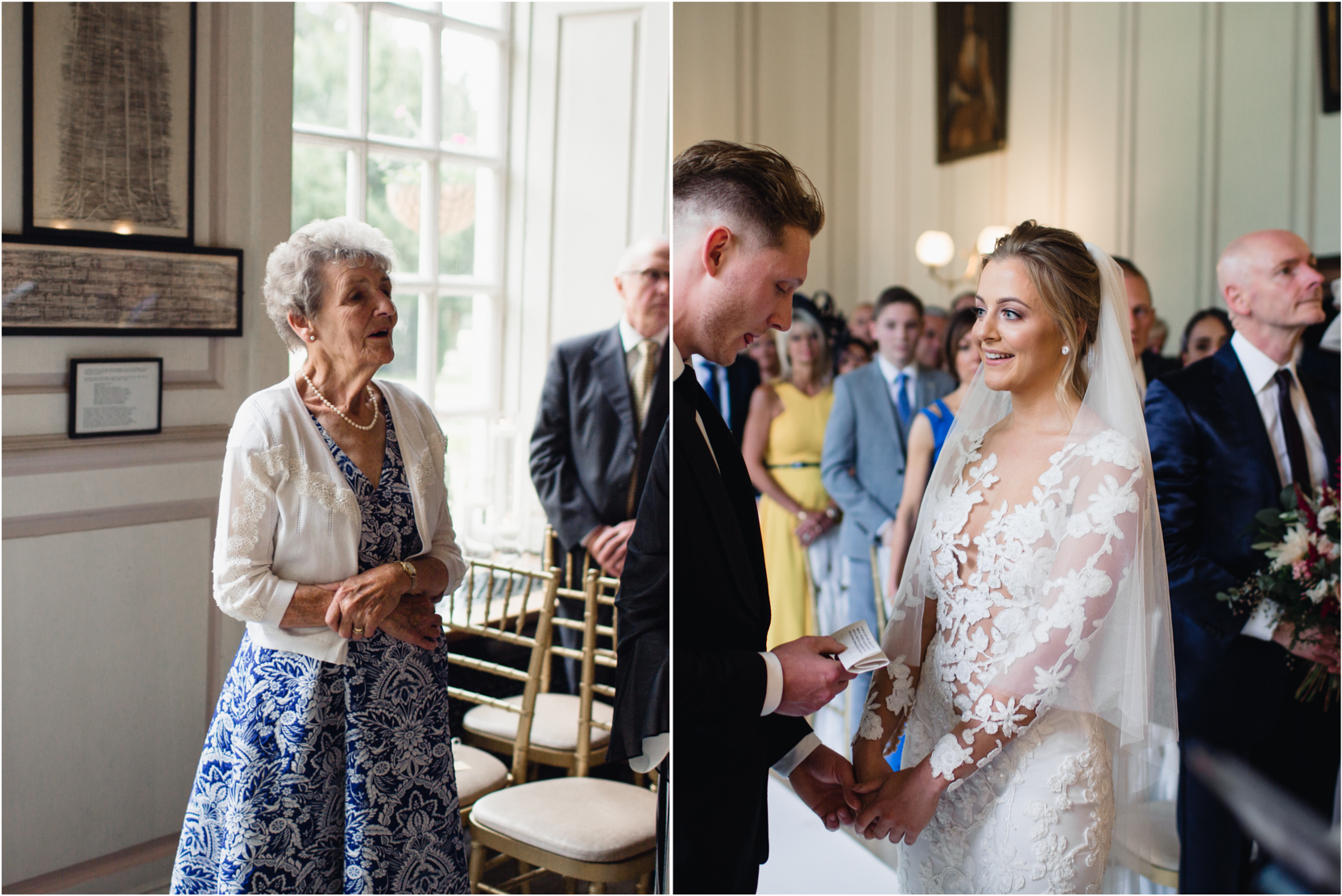 Gosfield Hall Wedding Photography Surrey Luxury Photographer 45.jpg