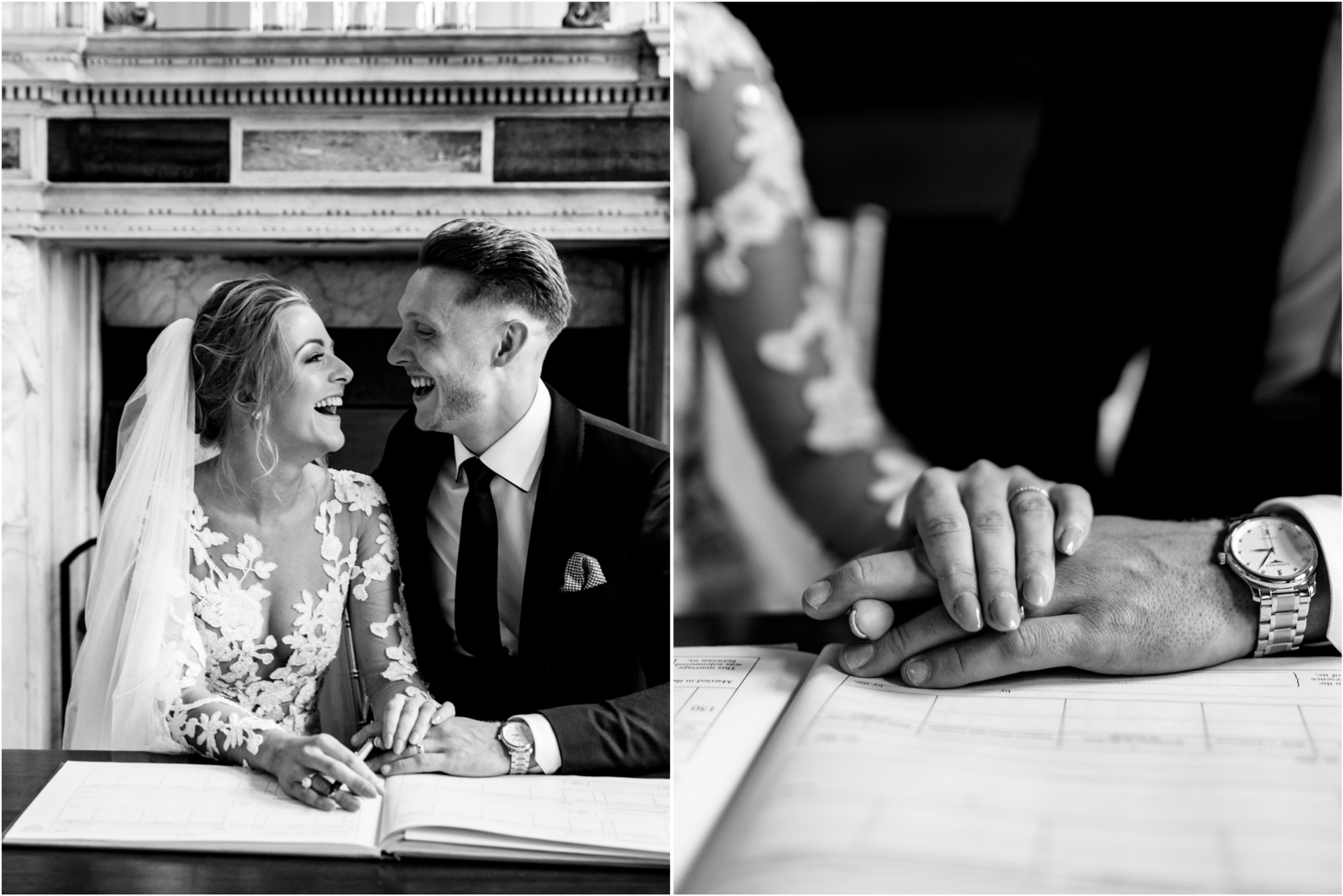 Gosfield Hall Wedding Photography Surrey Luxury Photographer 47.jpg