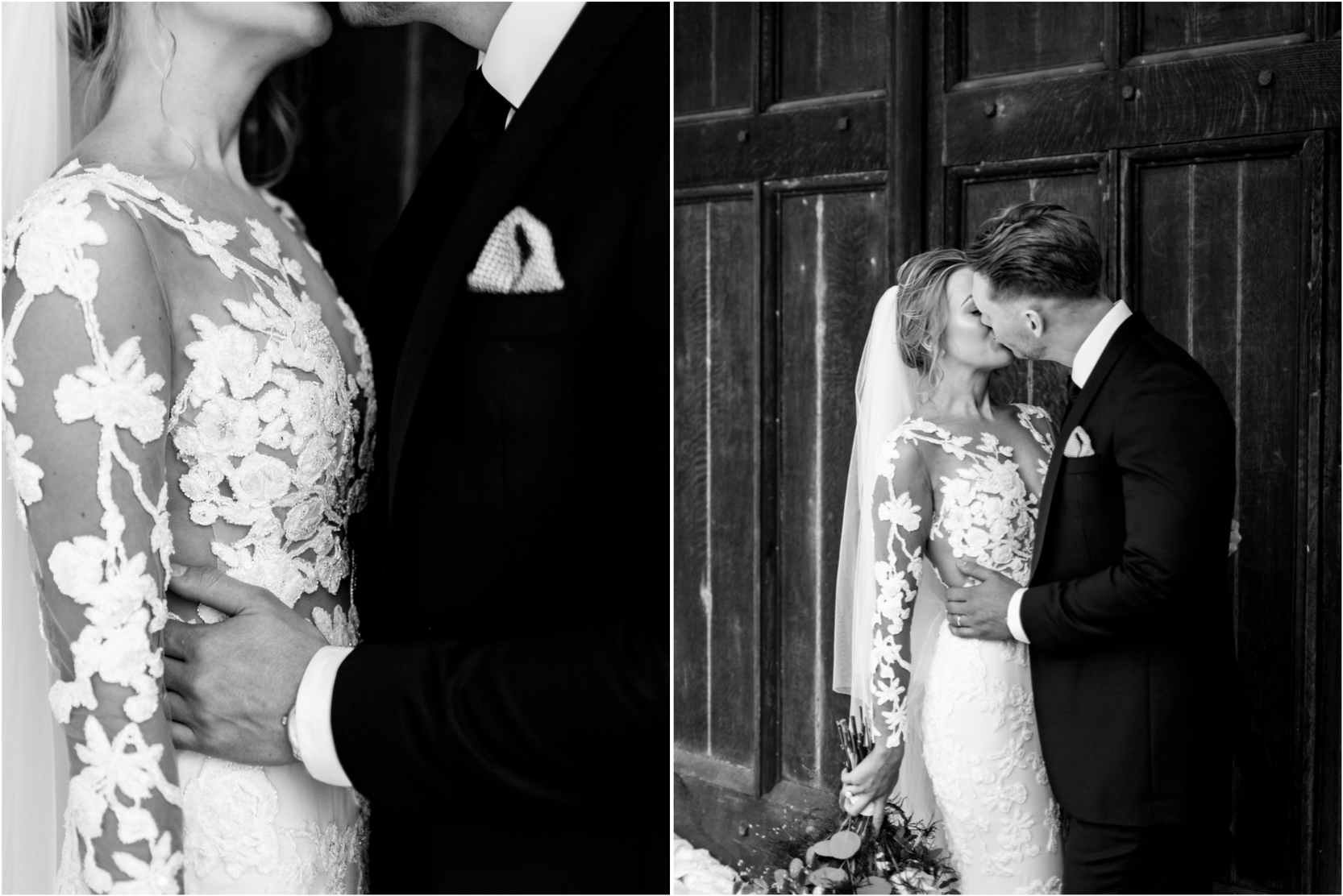 Gosfield Hall Wedding Photography Surrey Luxury Photographer 51.jpg