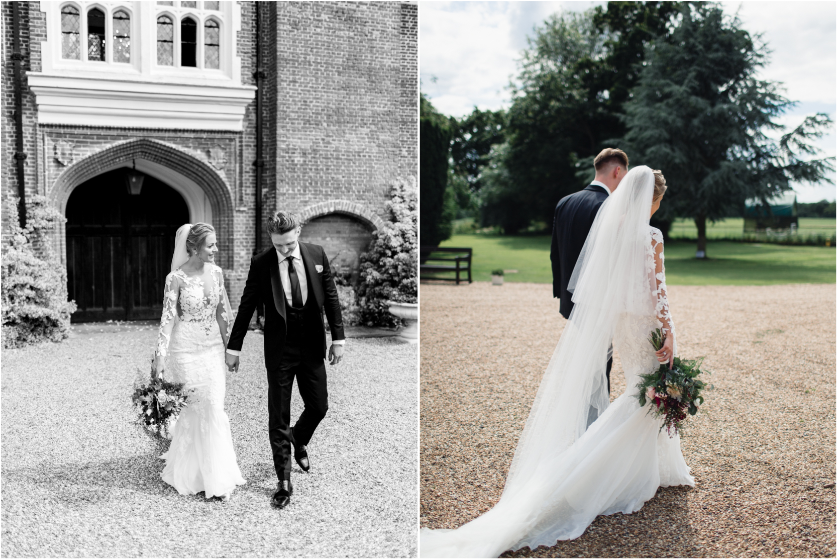 Gosfield Hall Wedding Photography Surrey Luxury Photographer 55.jpg