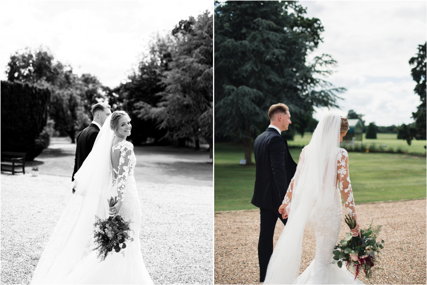 Gosfield Hall Wedding Photography Surrey Luxury Photographer 57.jpg