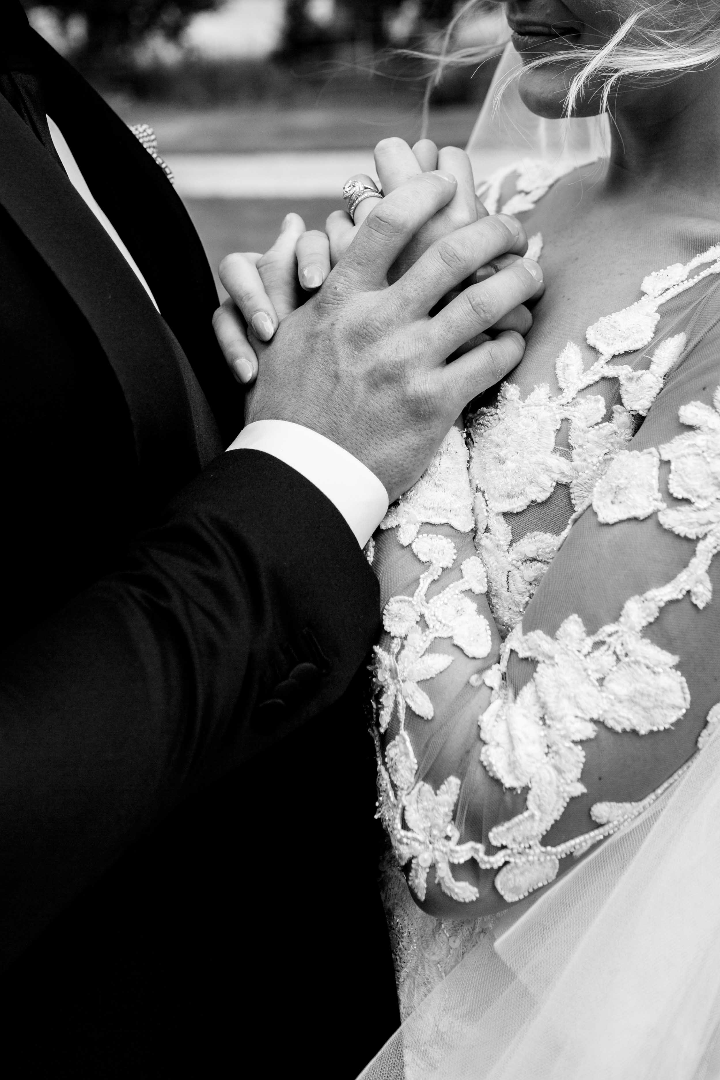Gosfield Hall Wedding Photography Surrey Luxury Photographer 67.jpg