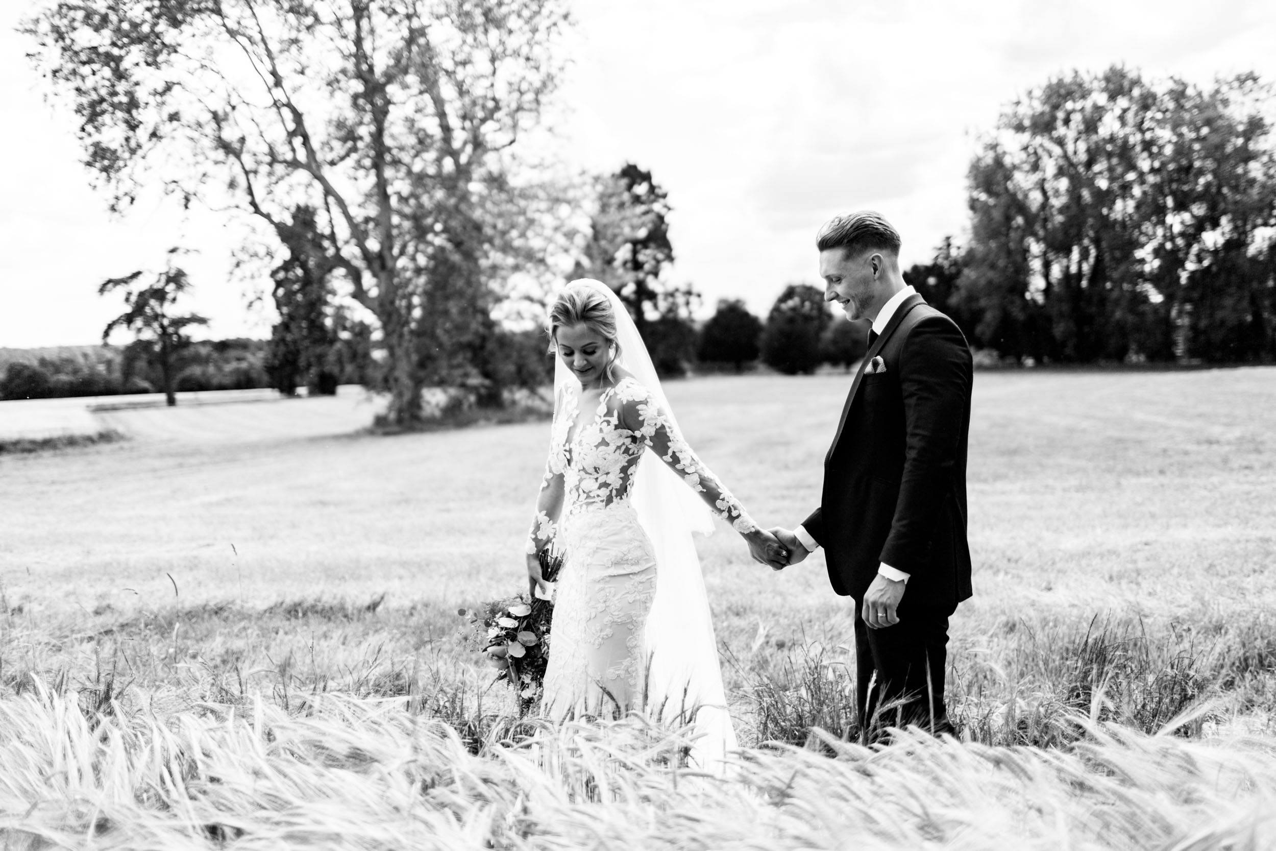 Gosfield Hall Wedding Photography Surrey Luxury Photographer 69.jpg