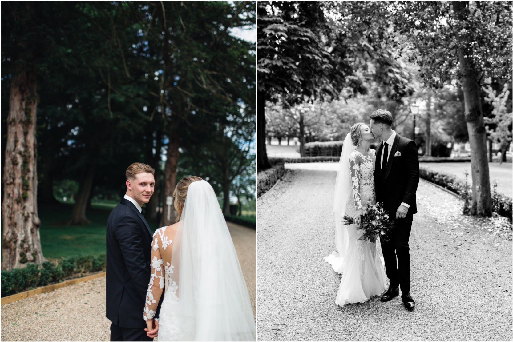 Gosfield Hall Wedding Photography Surrey Luxury Photographer 68.jpg