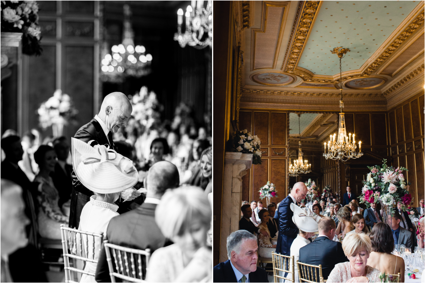 Gosfield Hall Wedding Photography Surrey Luxury Photographer 83.jpg
