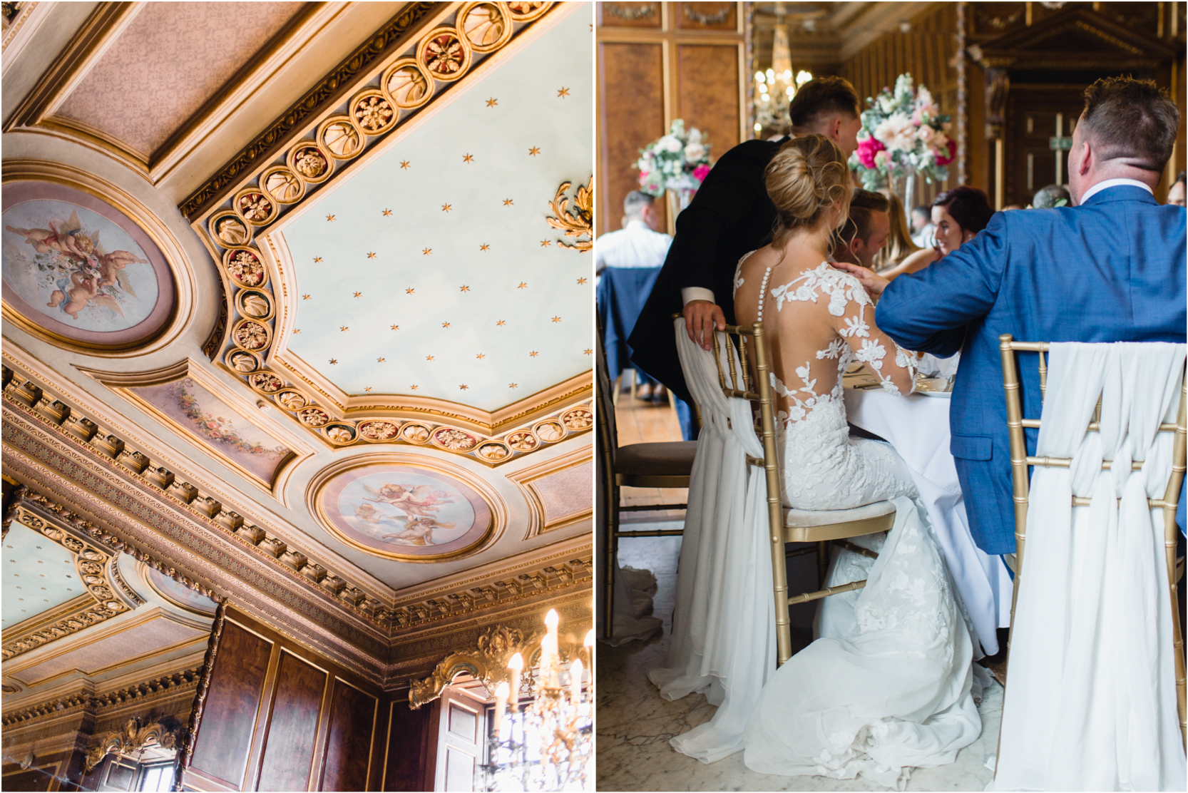 Gosfield Hall Wedding Photography Surrey Luxury Photographer 84.jpg
