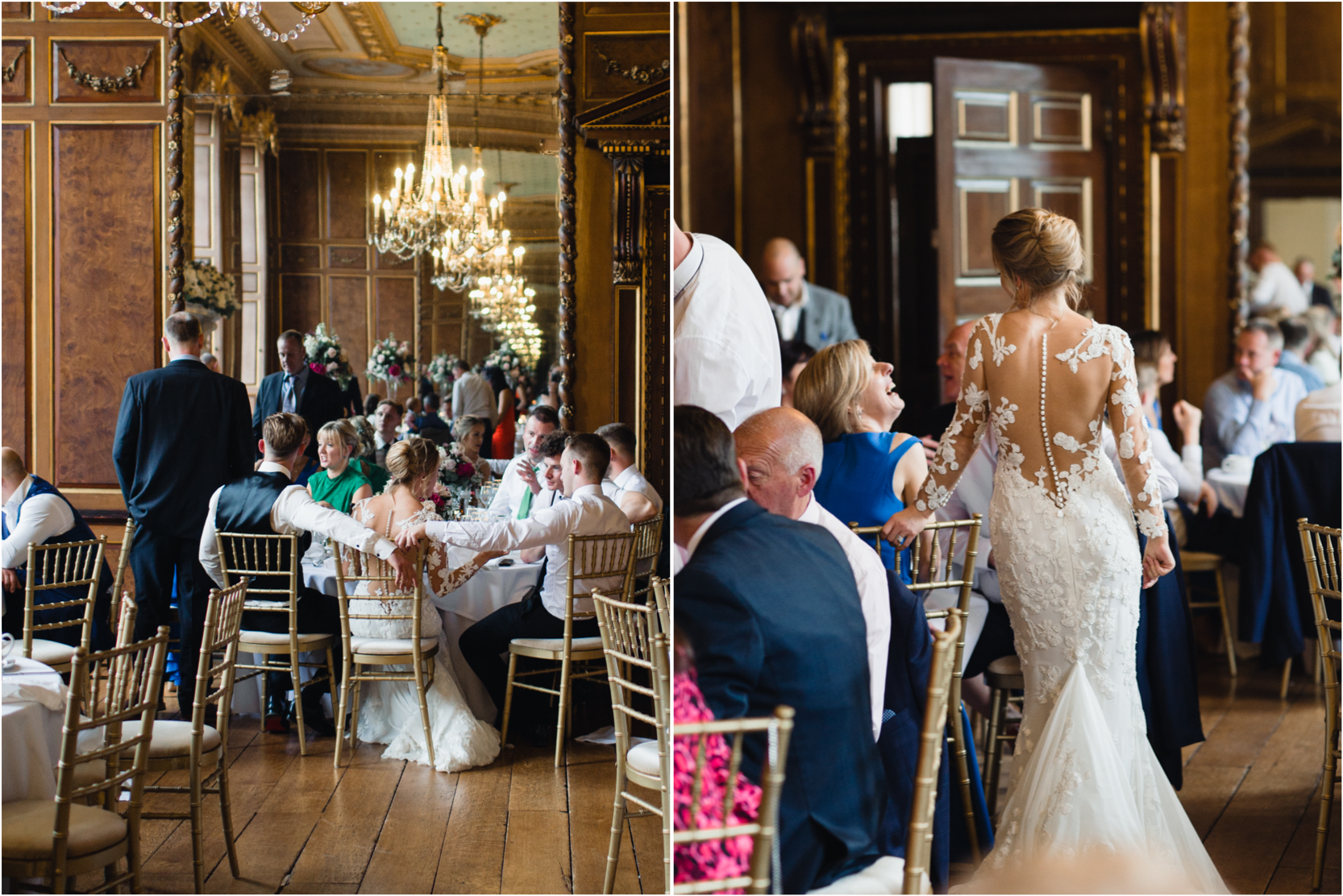 Gosfield Hall Wedding Photography Surrey Luxury Photographer 87.jpg