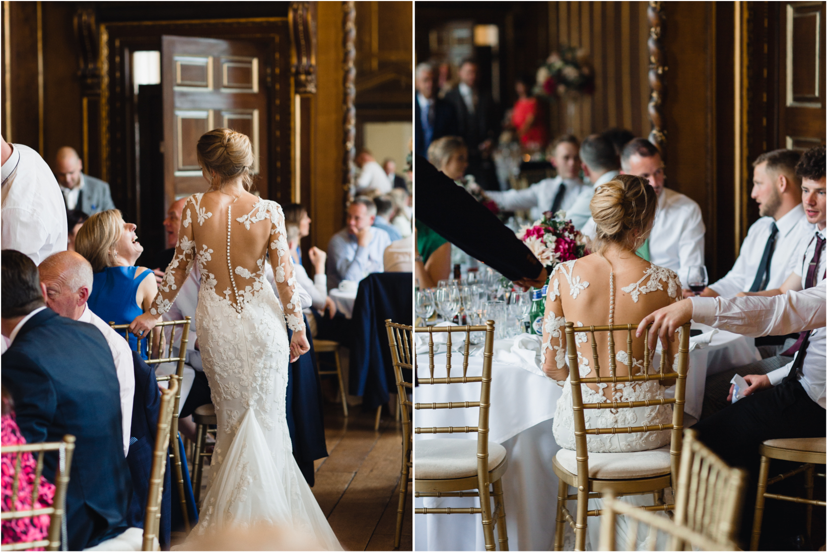 Gosfield Hall Wedding Photography Surrey Luxury Photographer 88.jpg