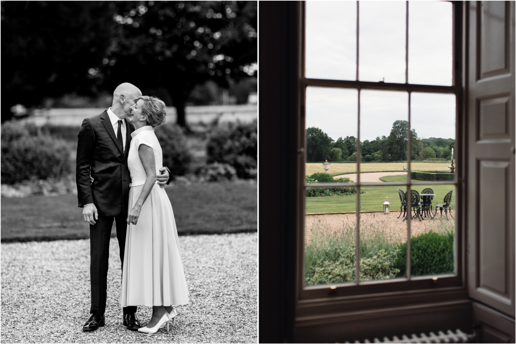 Gosfield Hall Wedding Photography Surrey Luxury Photographer 90.jpg