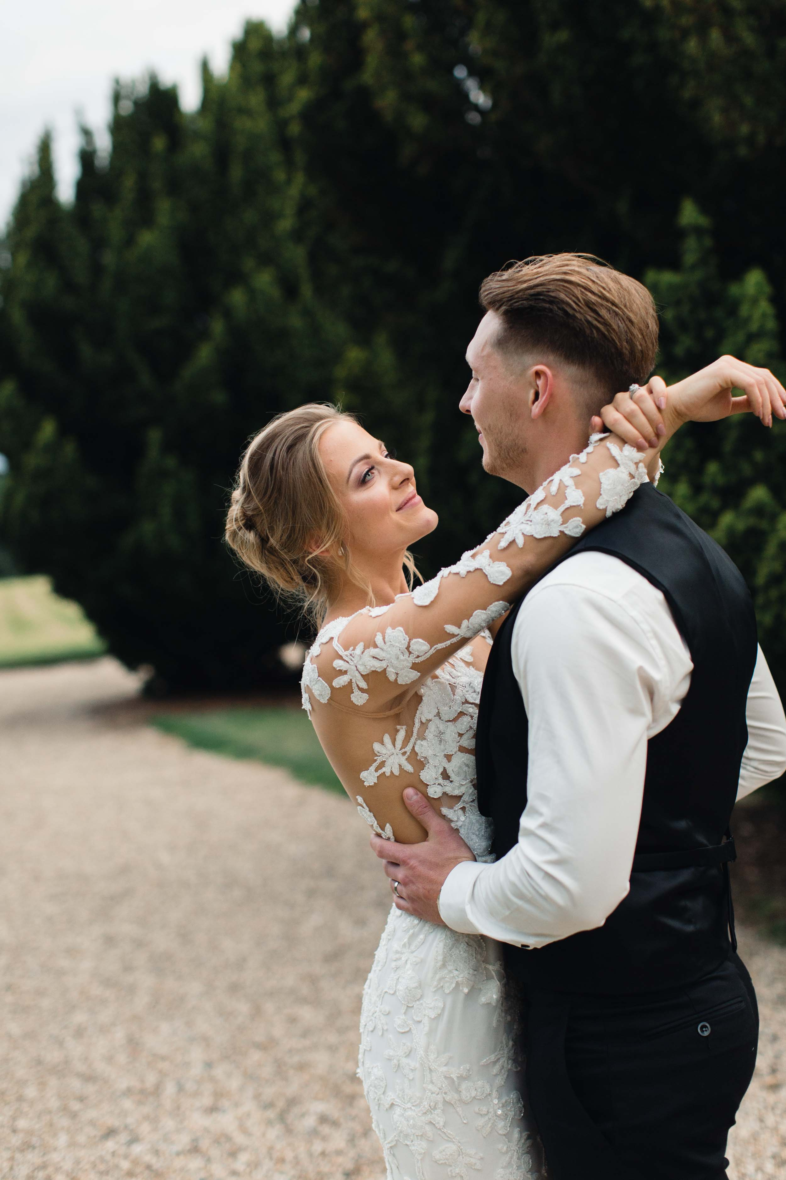 Gosfield Hall Wedding Photography Surrey Luxury Photographer 95.jpg