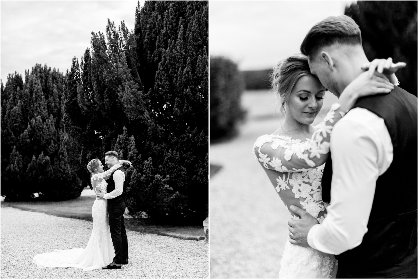 Gosfield Hall Wedding Photography Surrey Luxury Photographer 94.jpg