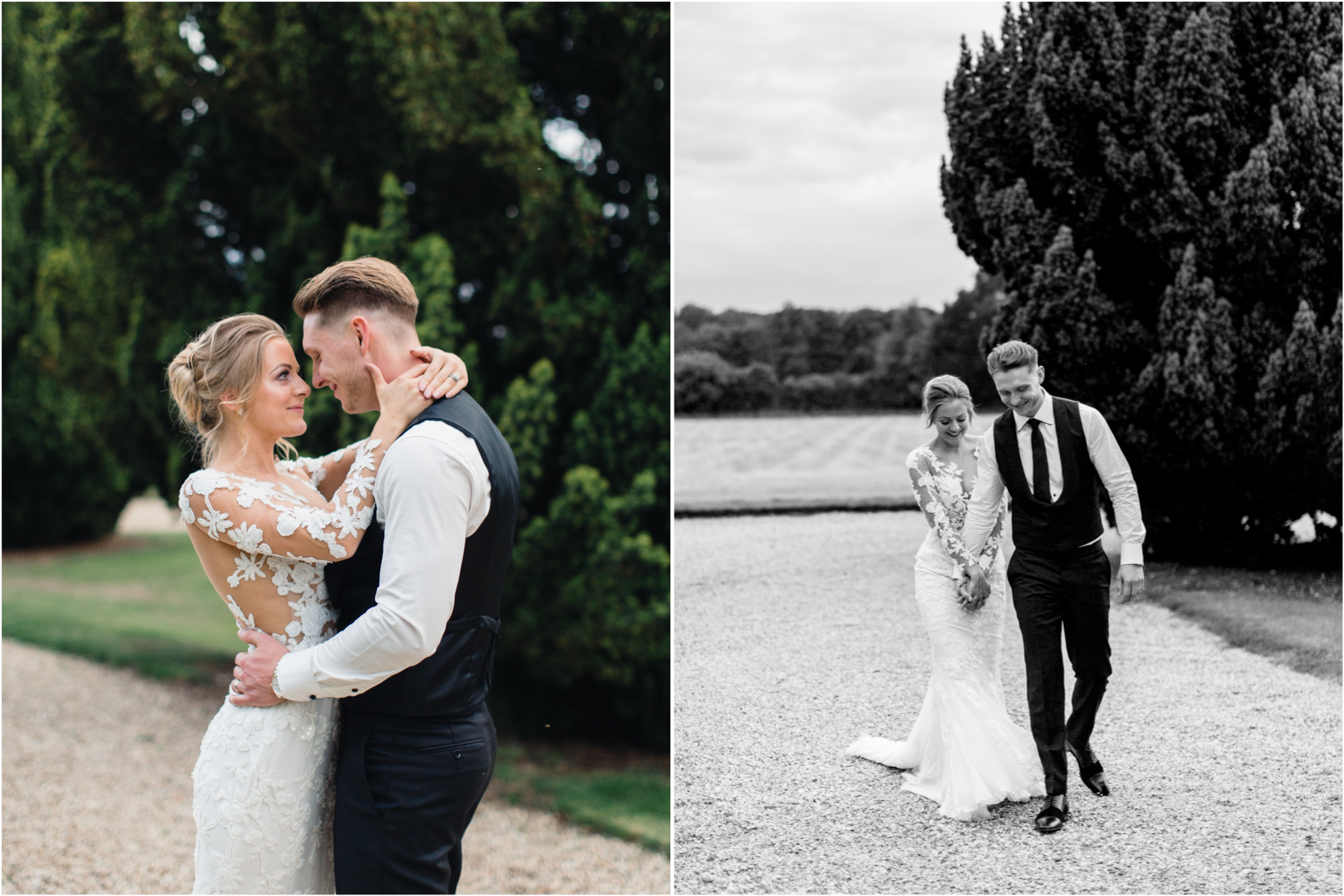 Gosfield Hall Wedding Photography Surrey Luxury Photographer 96.jpg