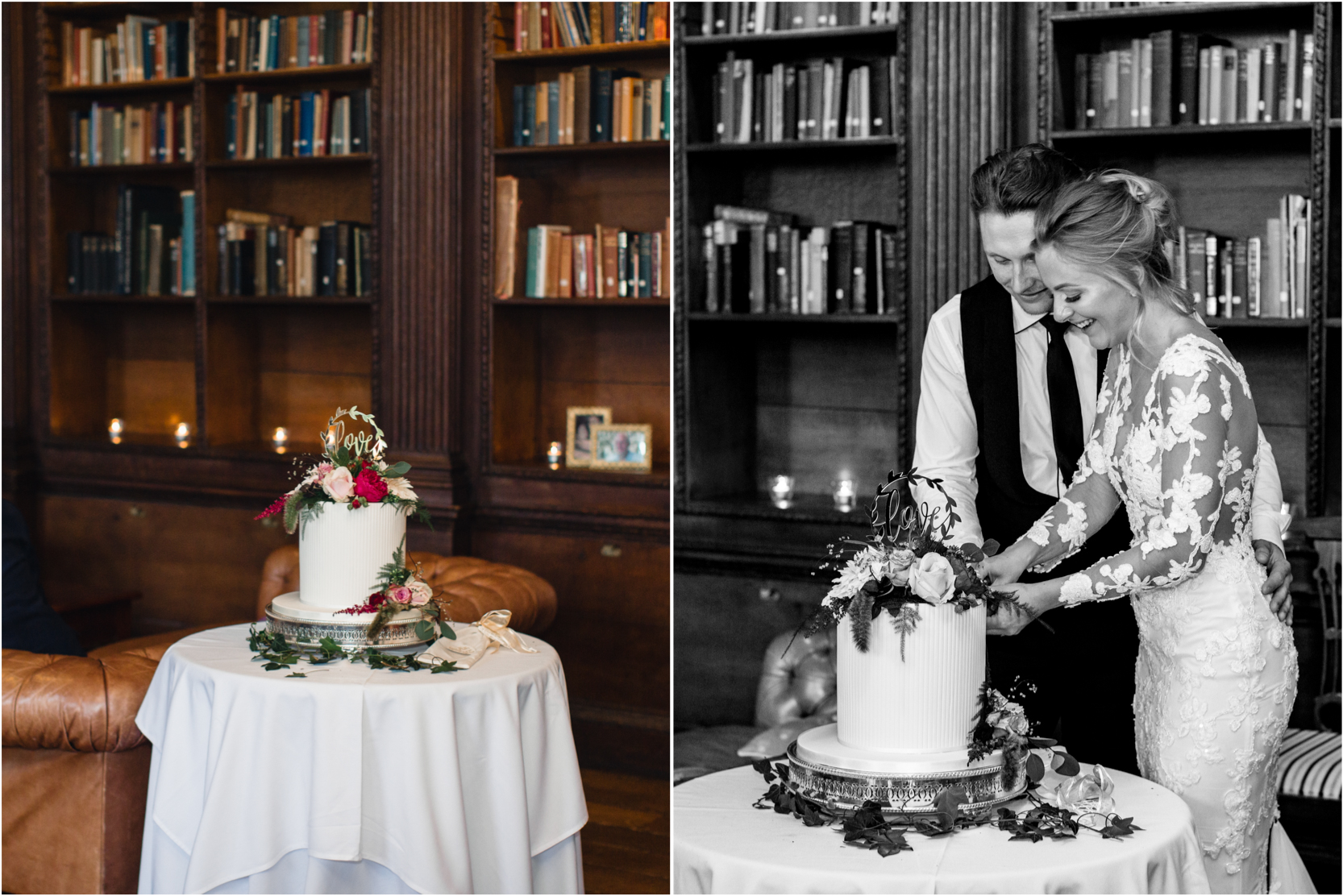 Gosfield Hall Wedding Photography Surrey Luxury Photographer 102.jpg