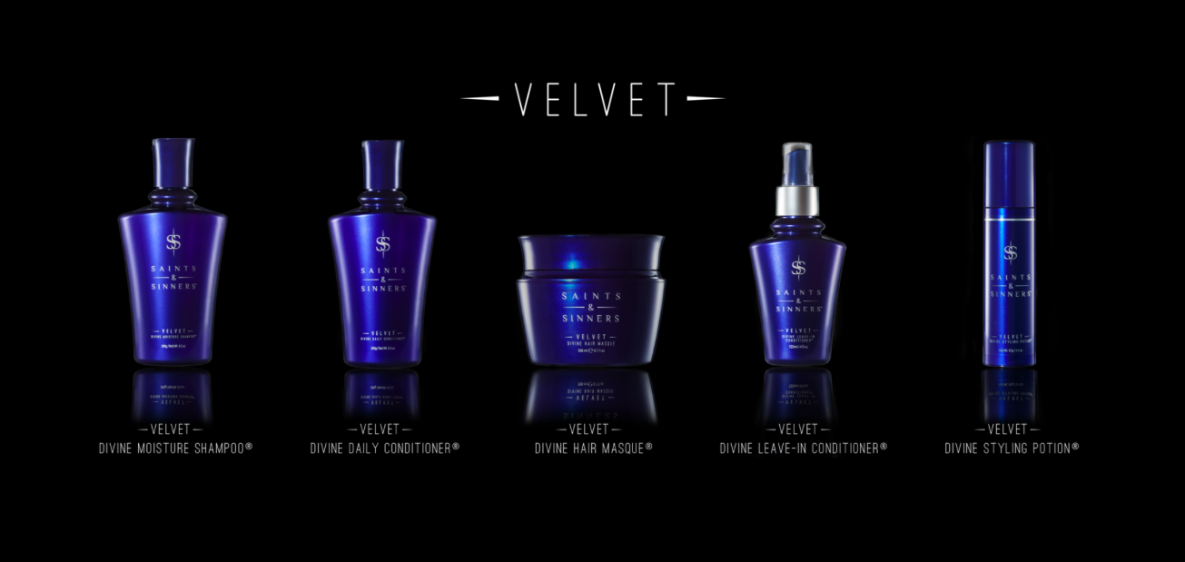 S&Svelvetcollection.png