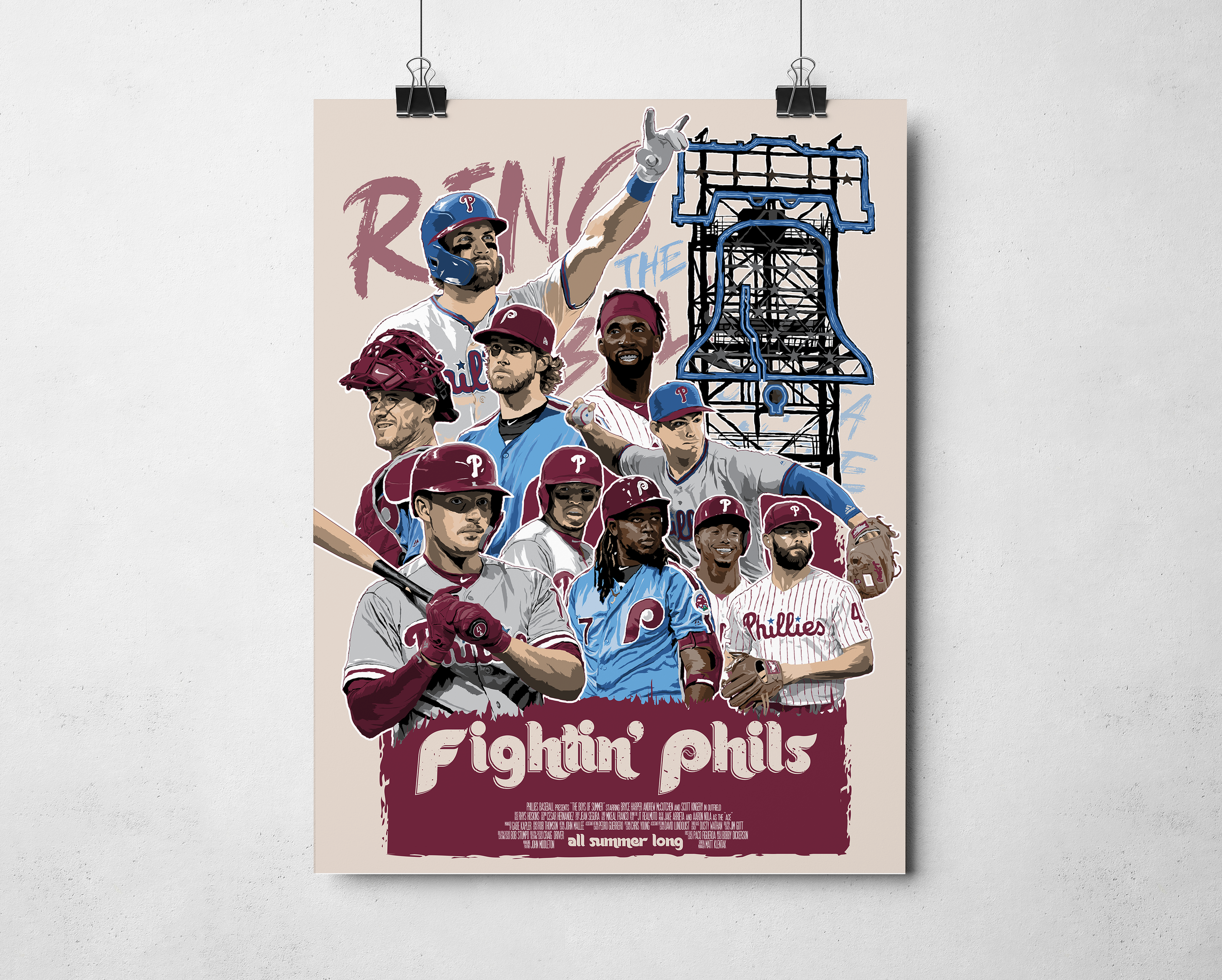 Phillies_Poster.png