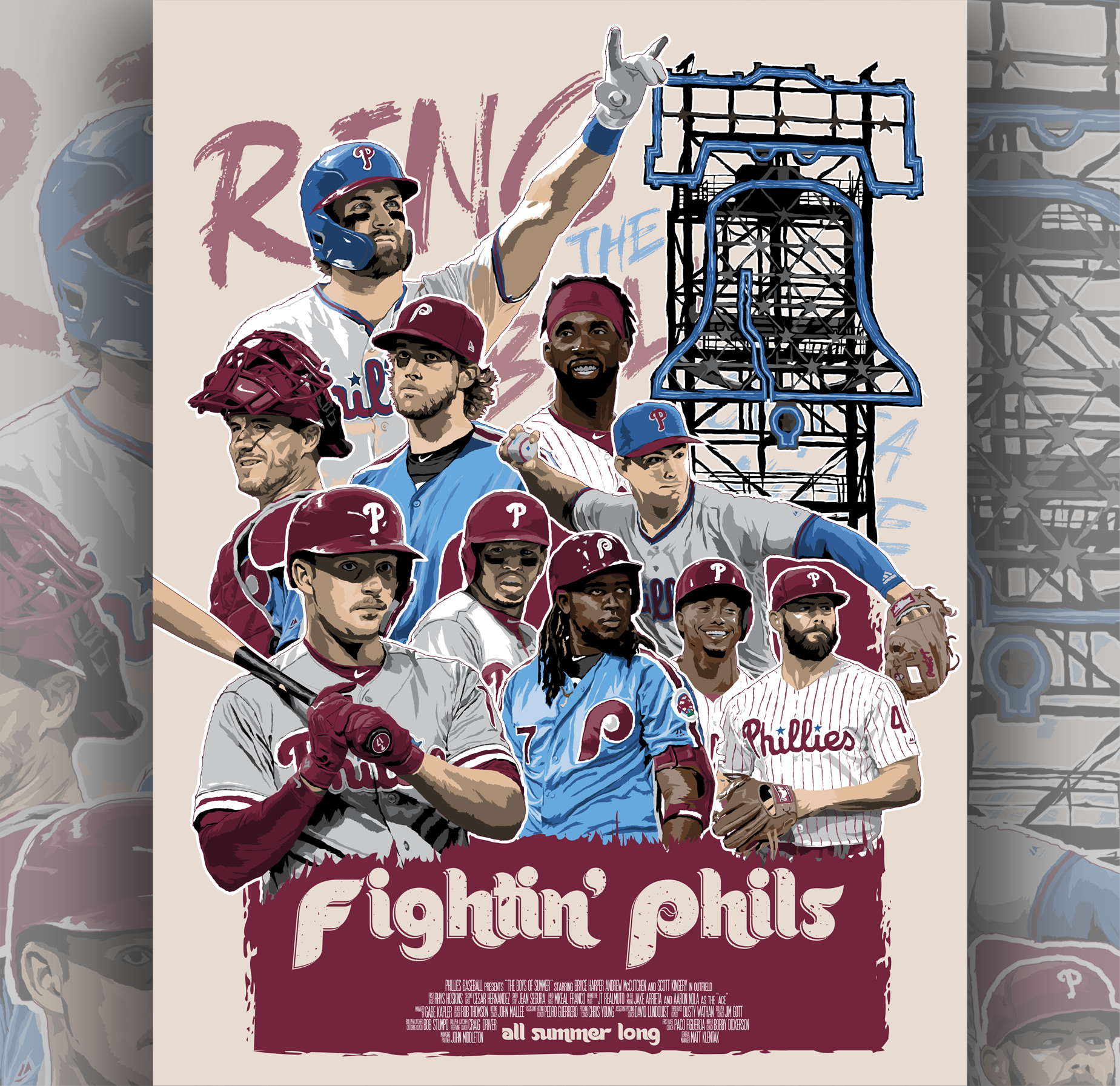 Phillies_Poster_Full.png