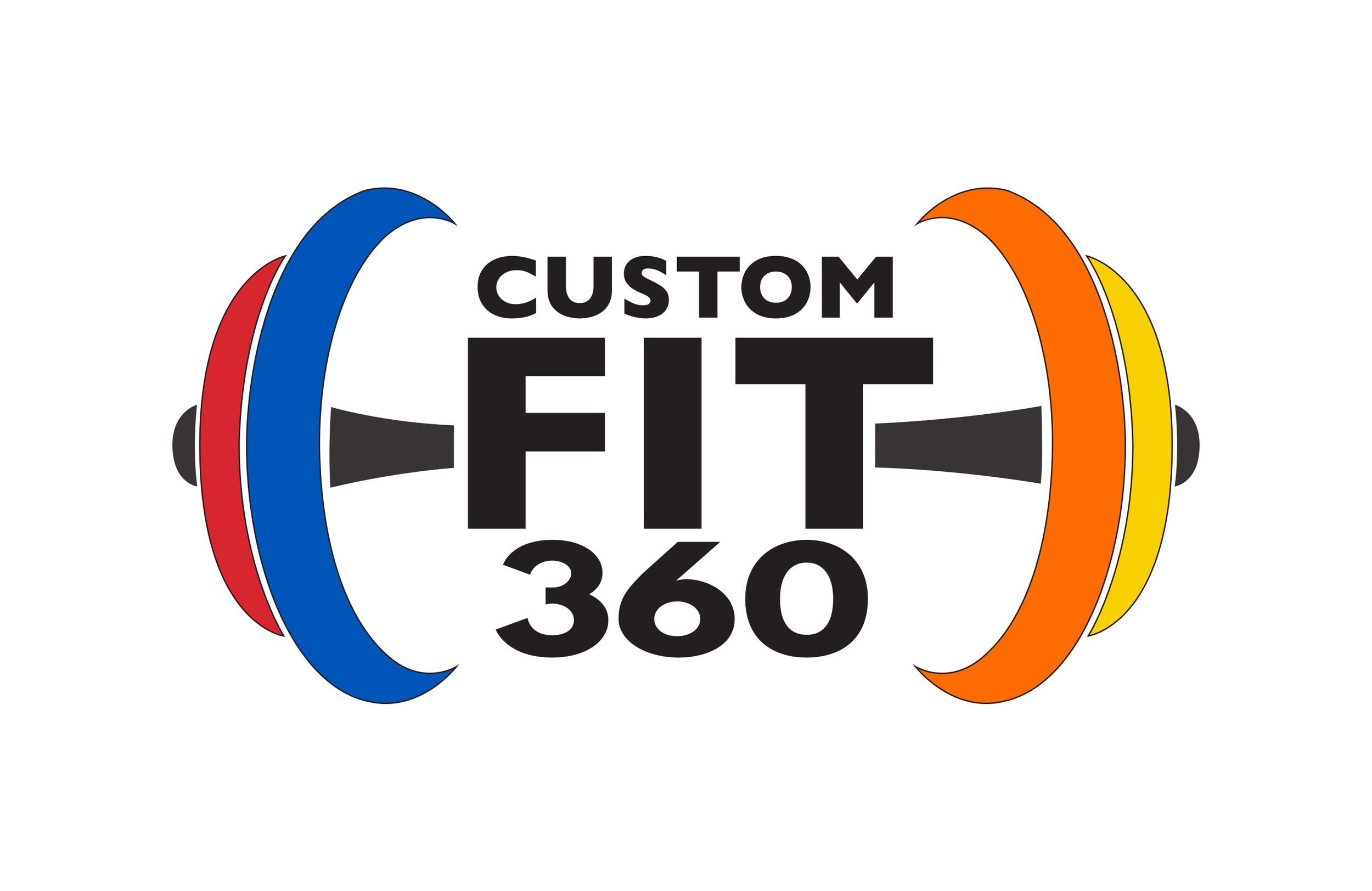 Custom_Fit_Logo.png