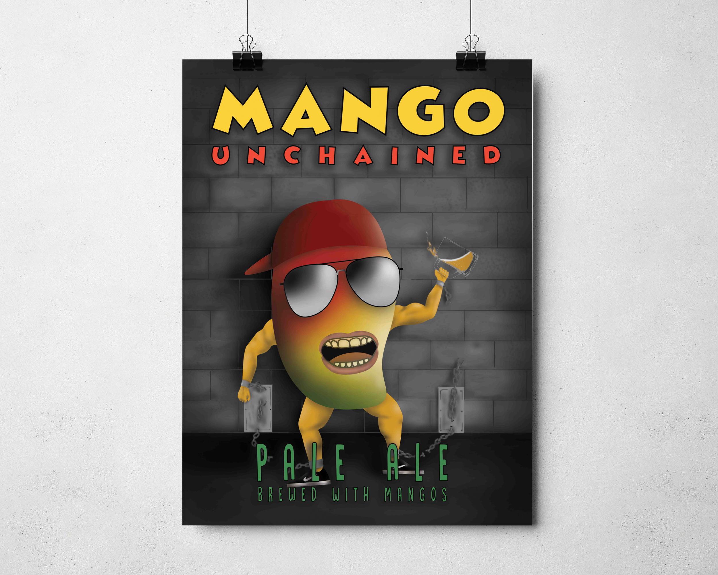 Beer_Posters-Mango.png