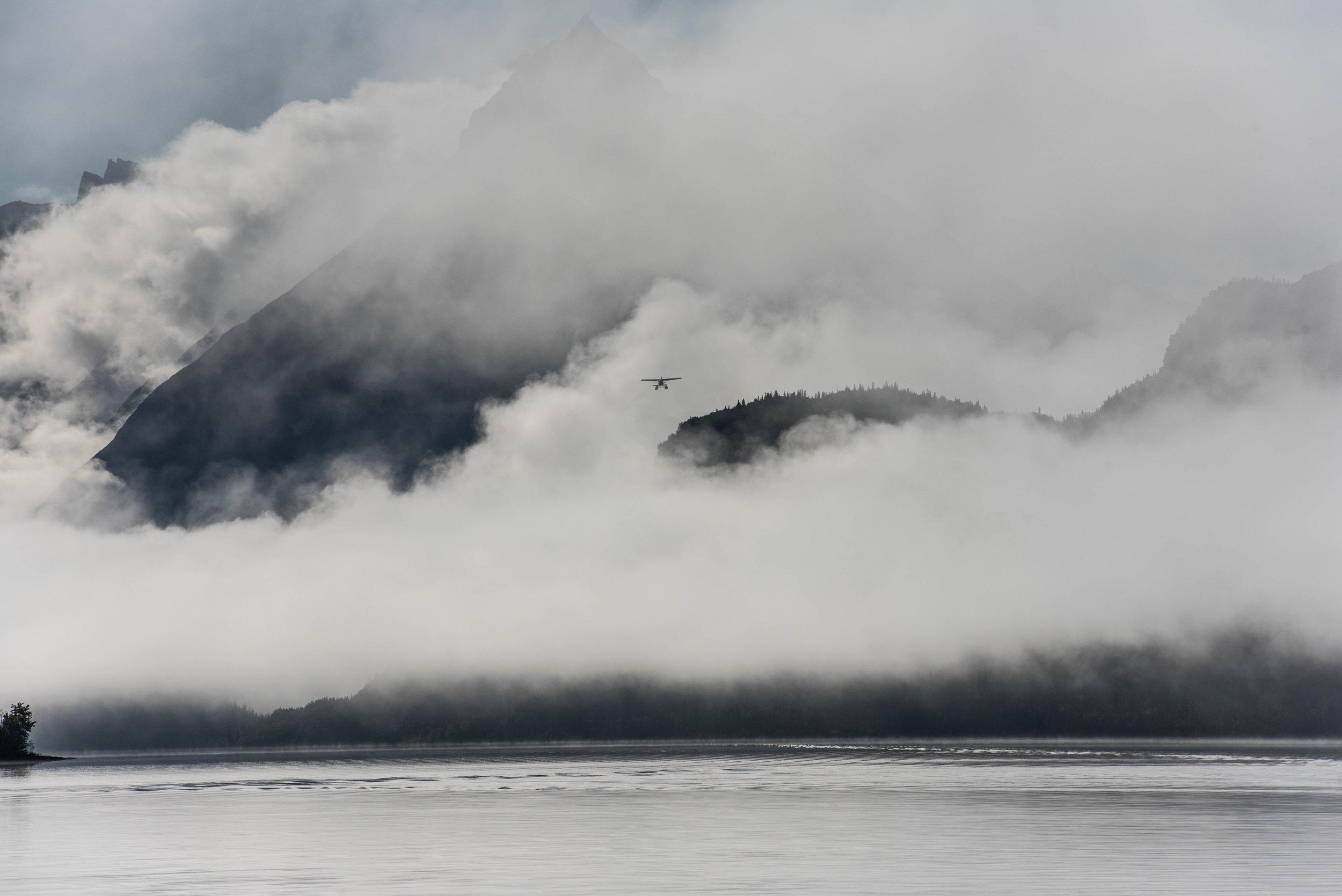Alaska 2017 (2 of 16).jpg