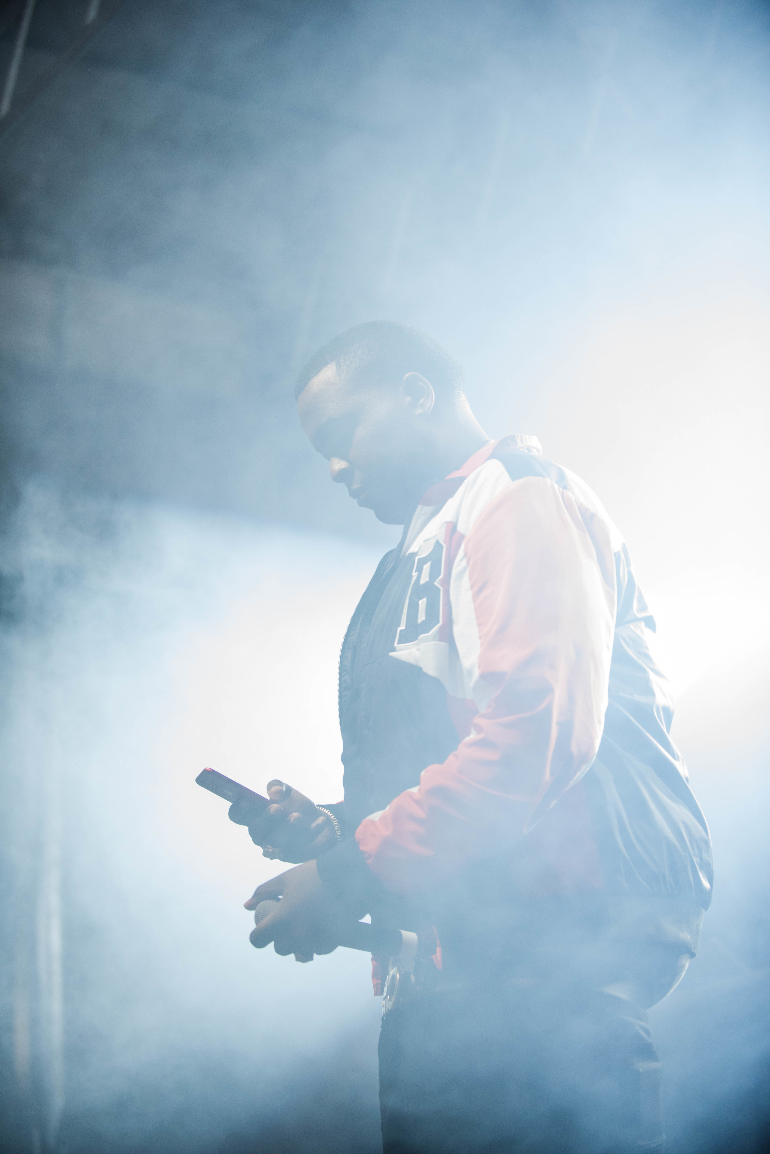 Sean Kingston-8.jpg
