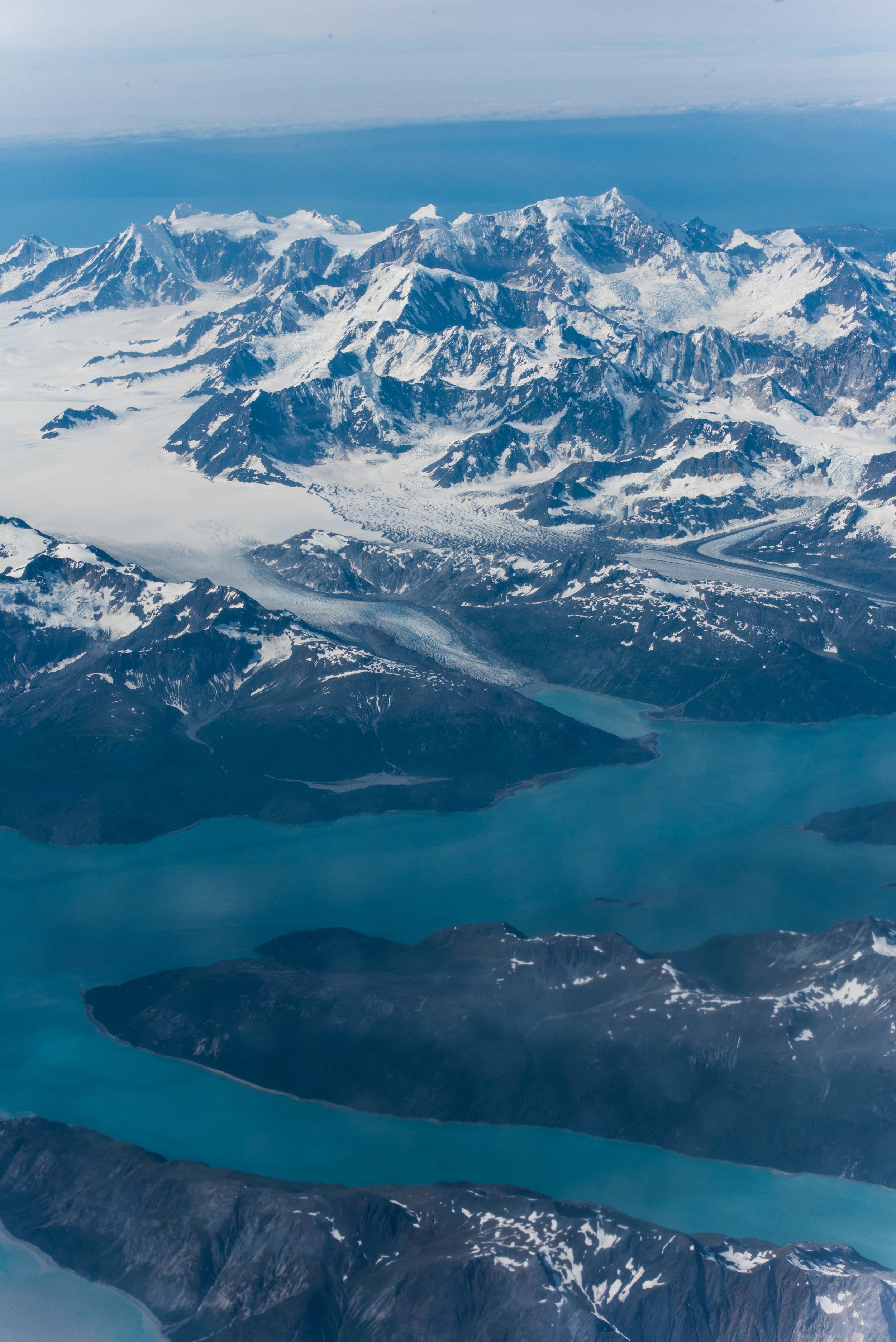 Alaska-16.jpg