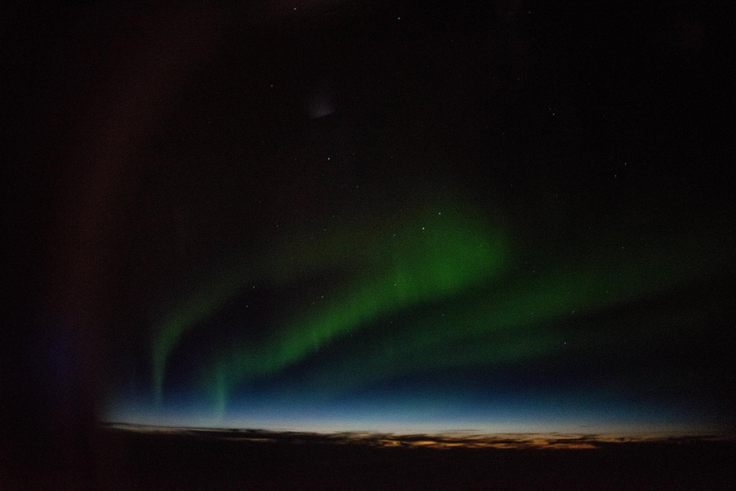 Alaska-58.jpg