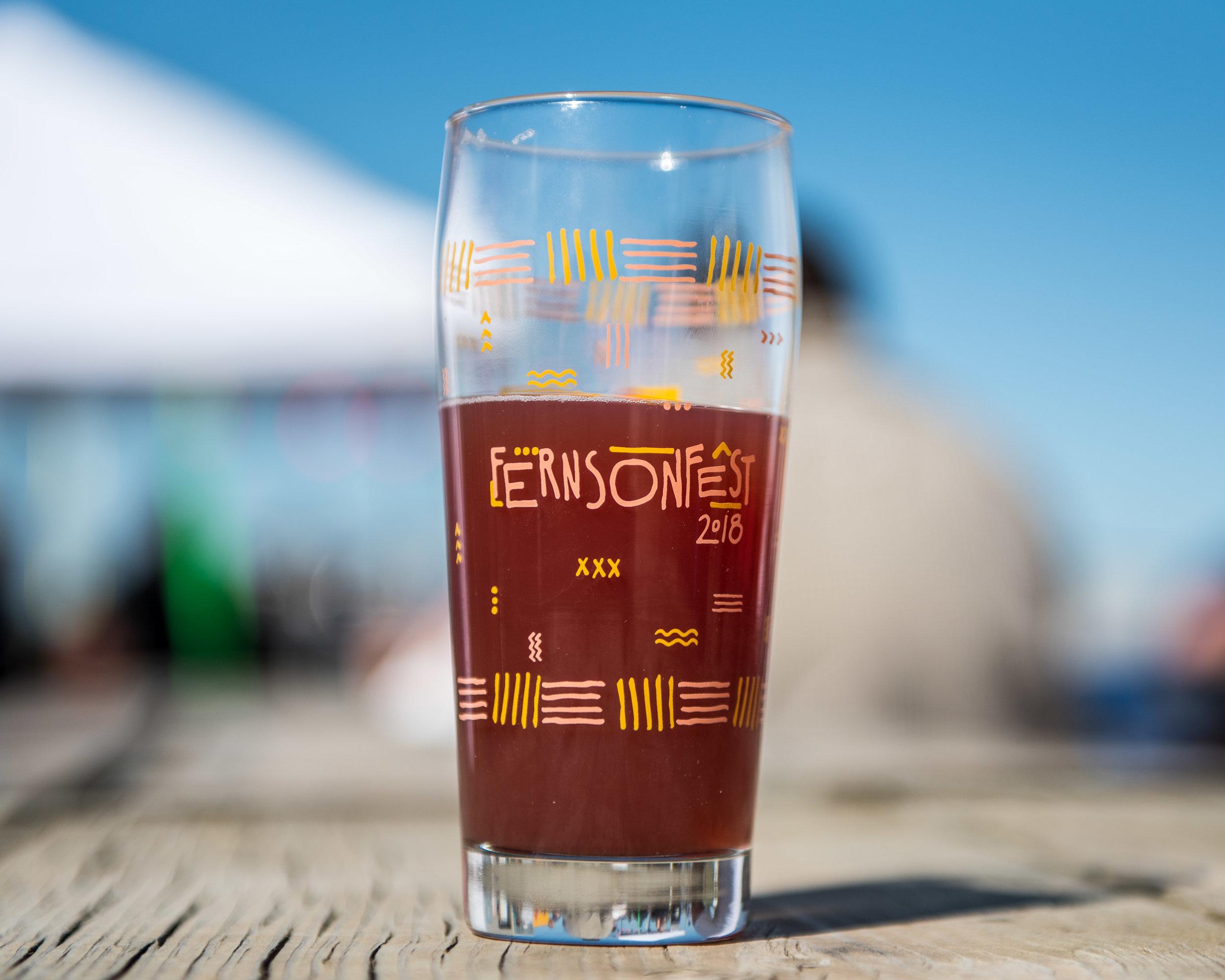 Fernson Fest 2018-7.jpg