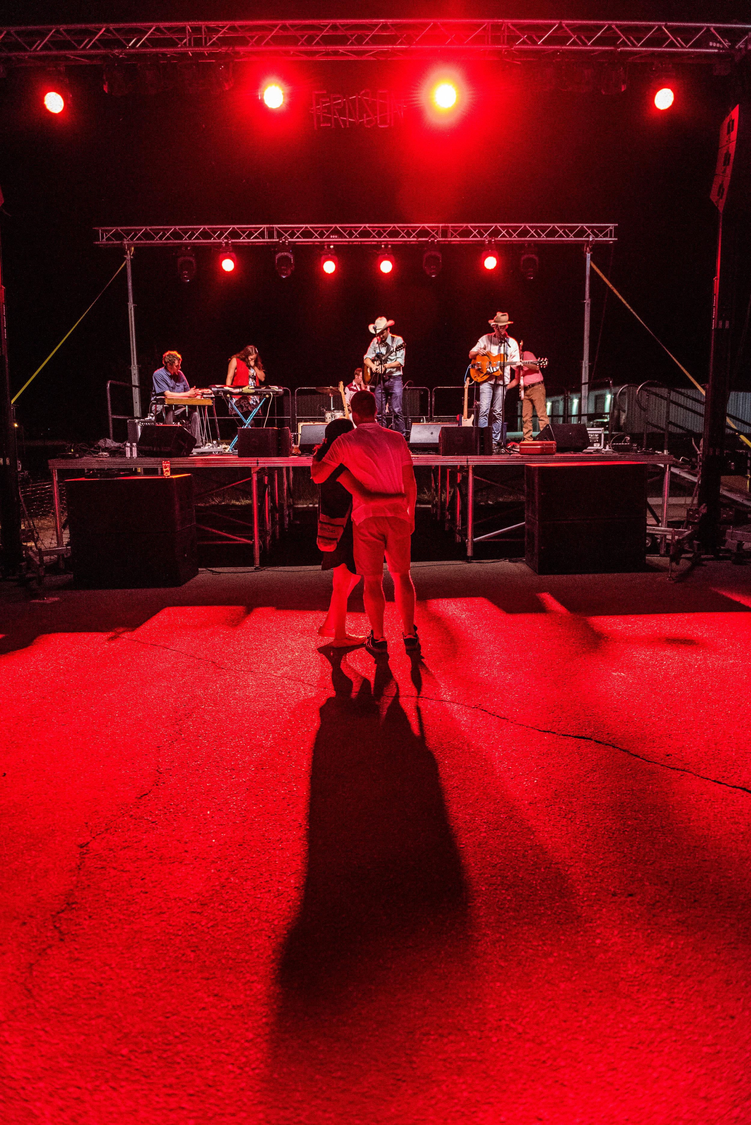 Fernson Fest 2018-44.jpg