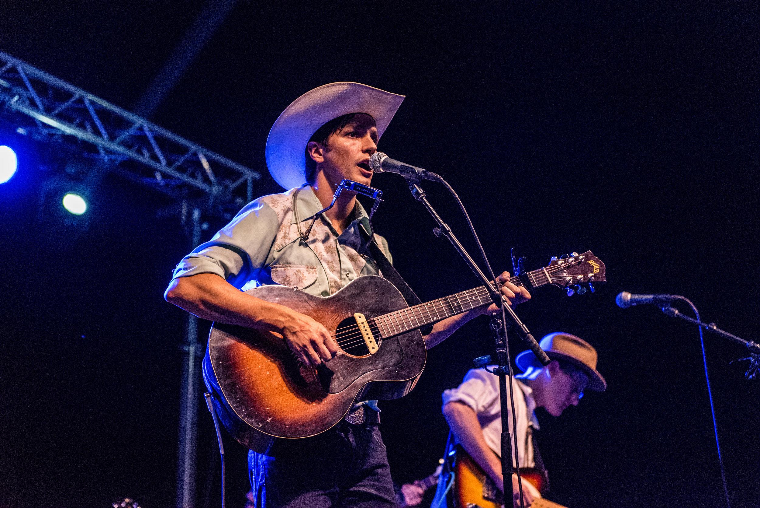 Fernson Fest 2018-46.jpg