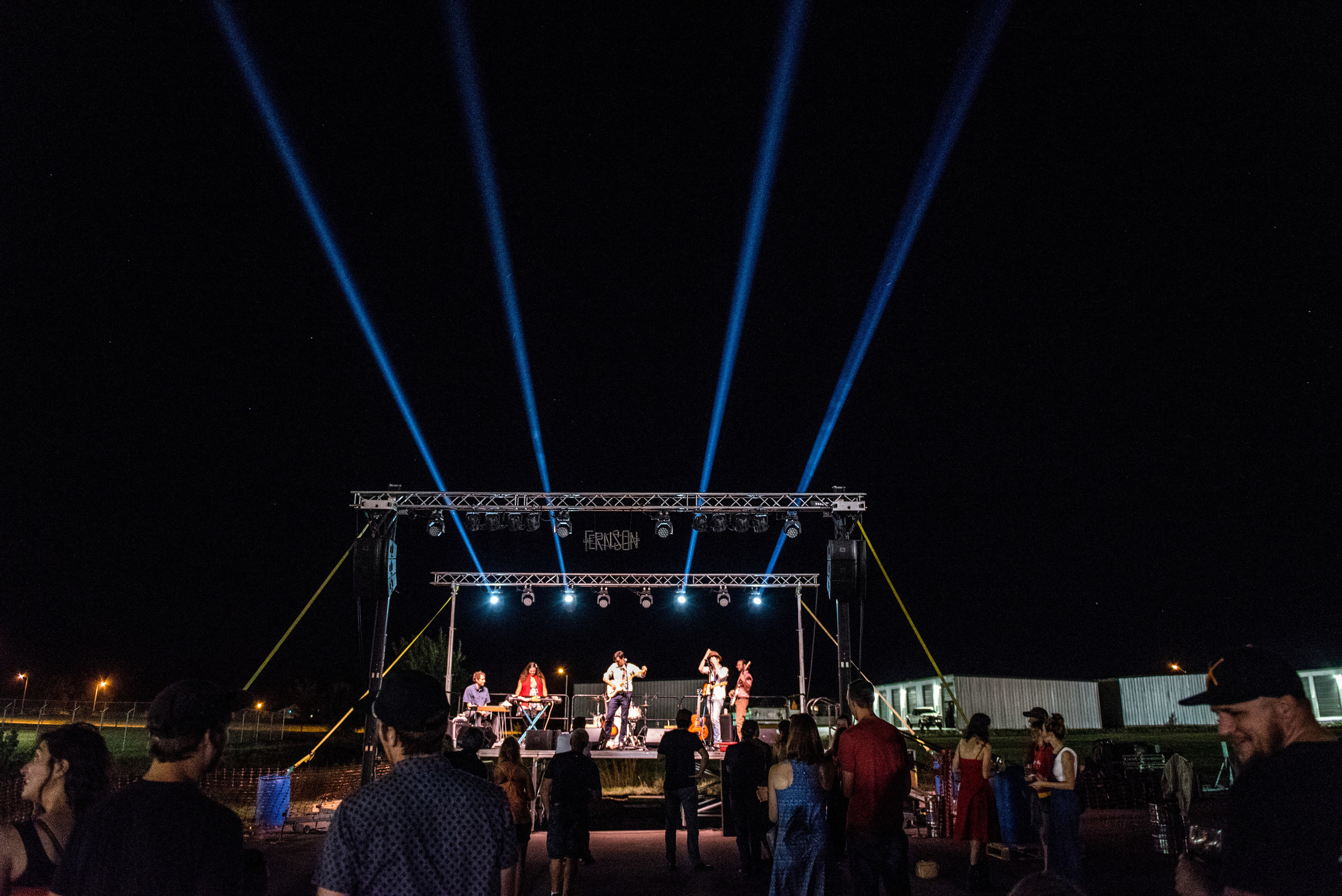 Fernson Fest 2018-49.jpg