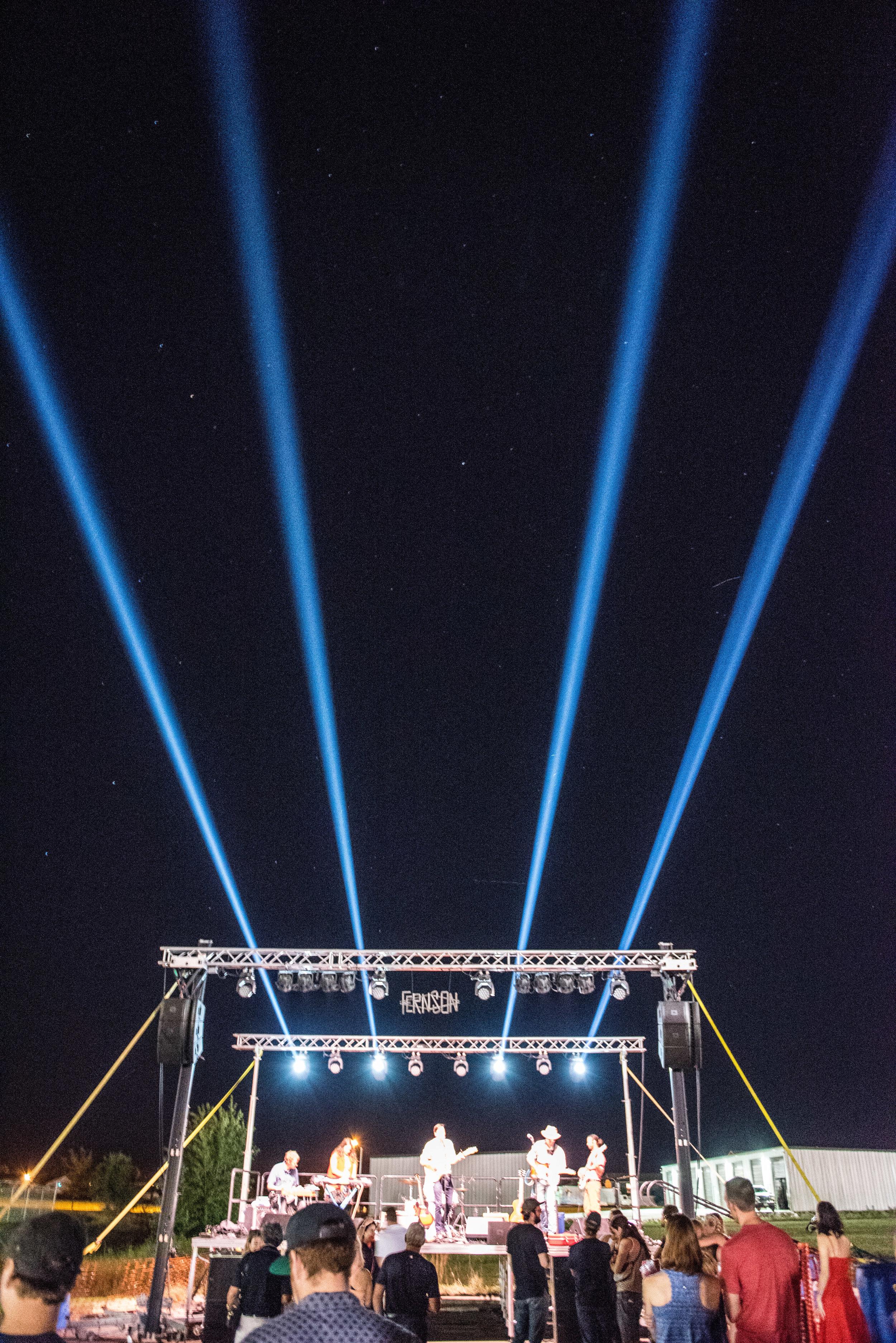Fernson Fest 2018-50.jpg