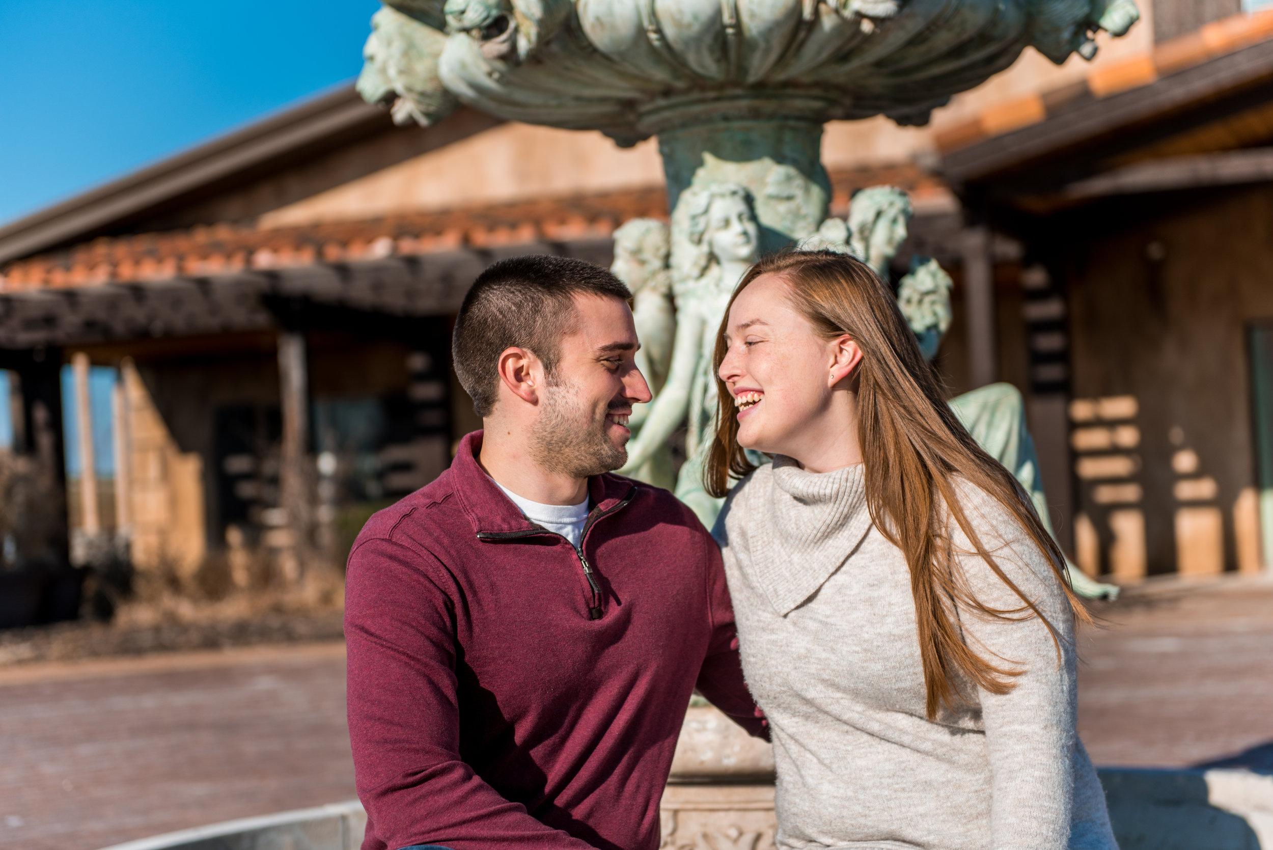 Rachel & Teryn engagement-2.jpg