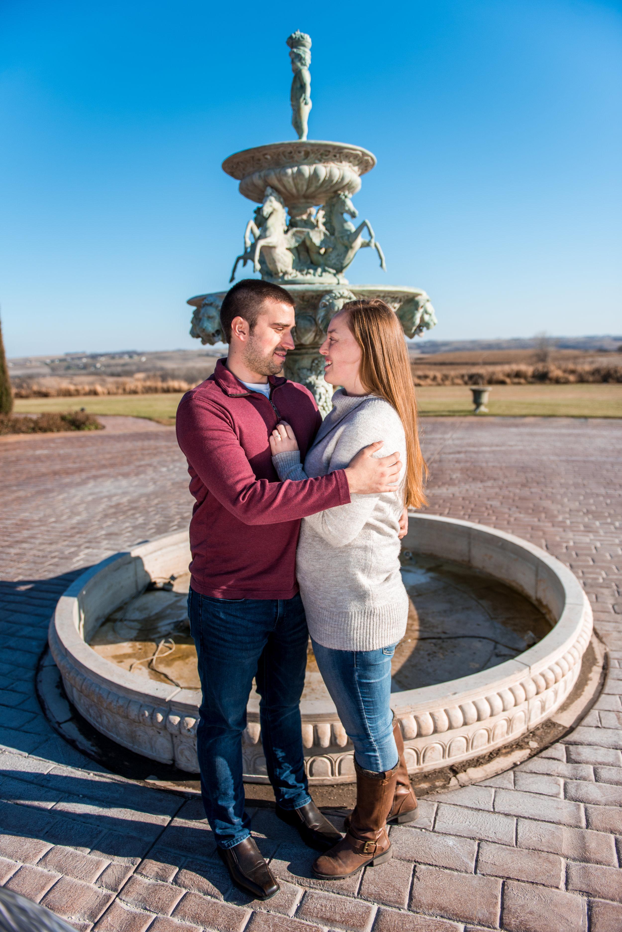 Rachel & Teryn engagement-9.jpg