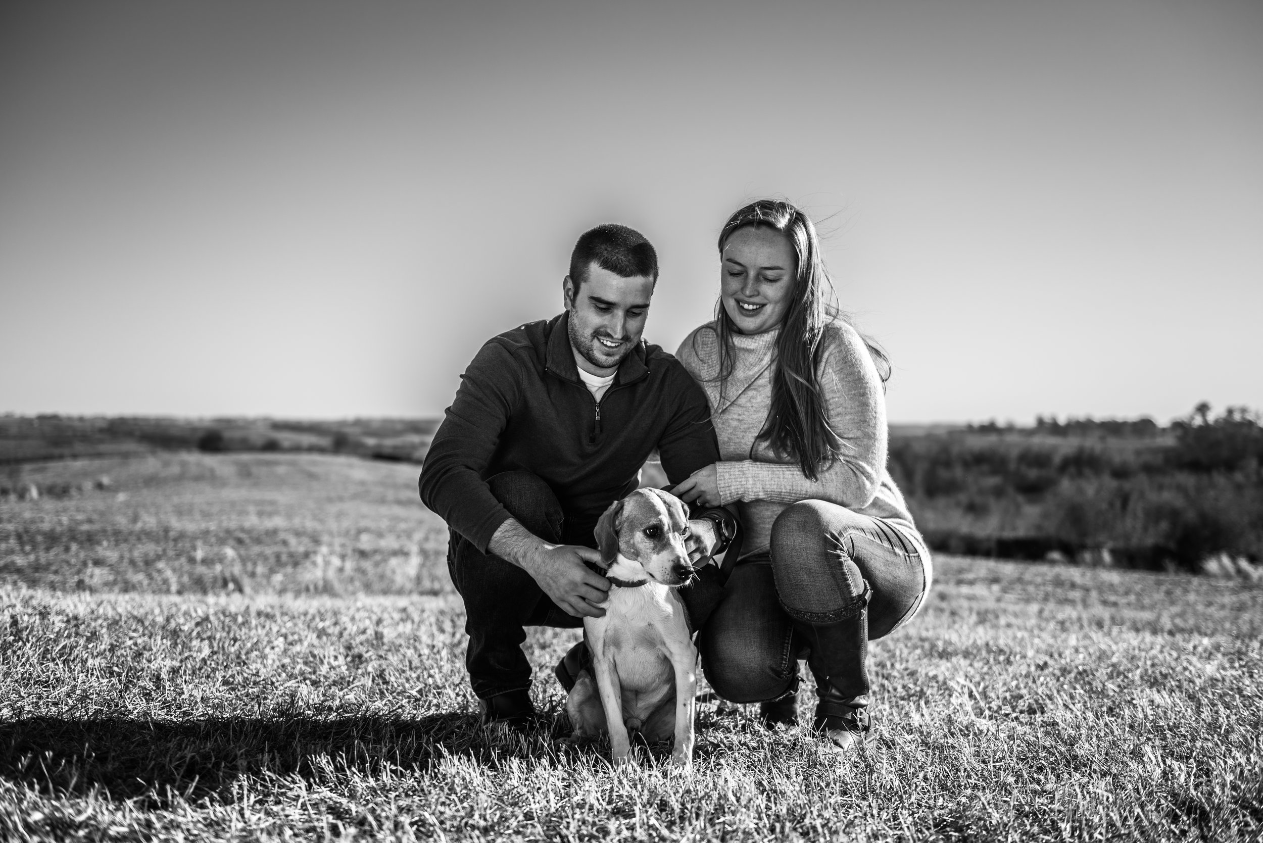Rachel & Teryn engagement-15.jpg