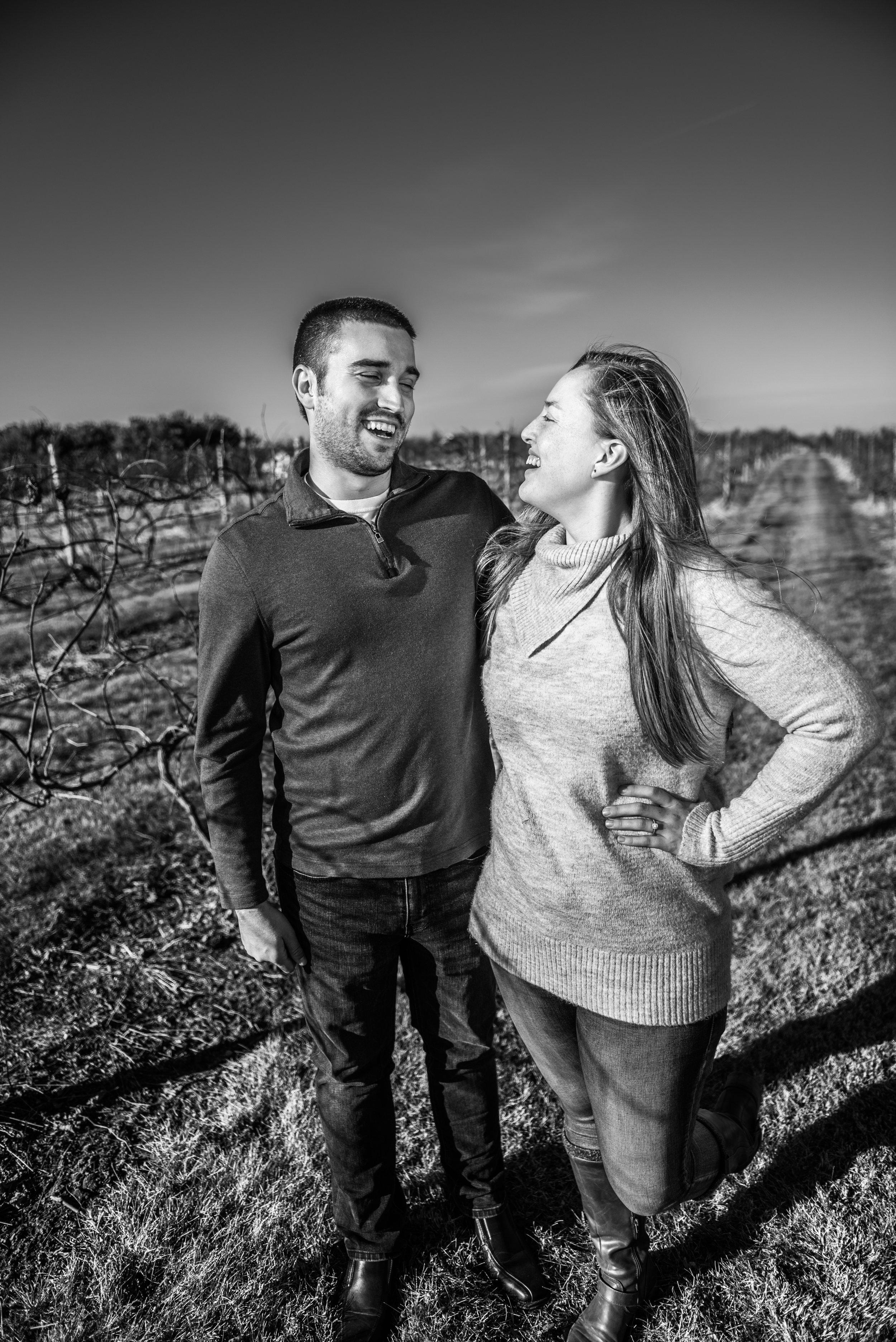 Rachel & Teryn engagement-21.jpg