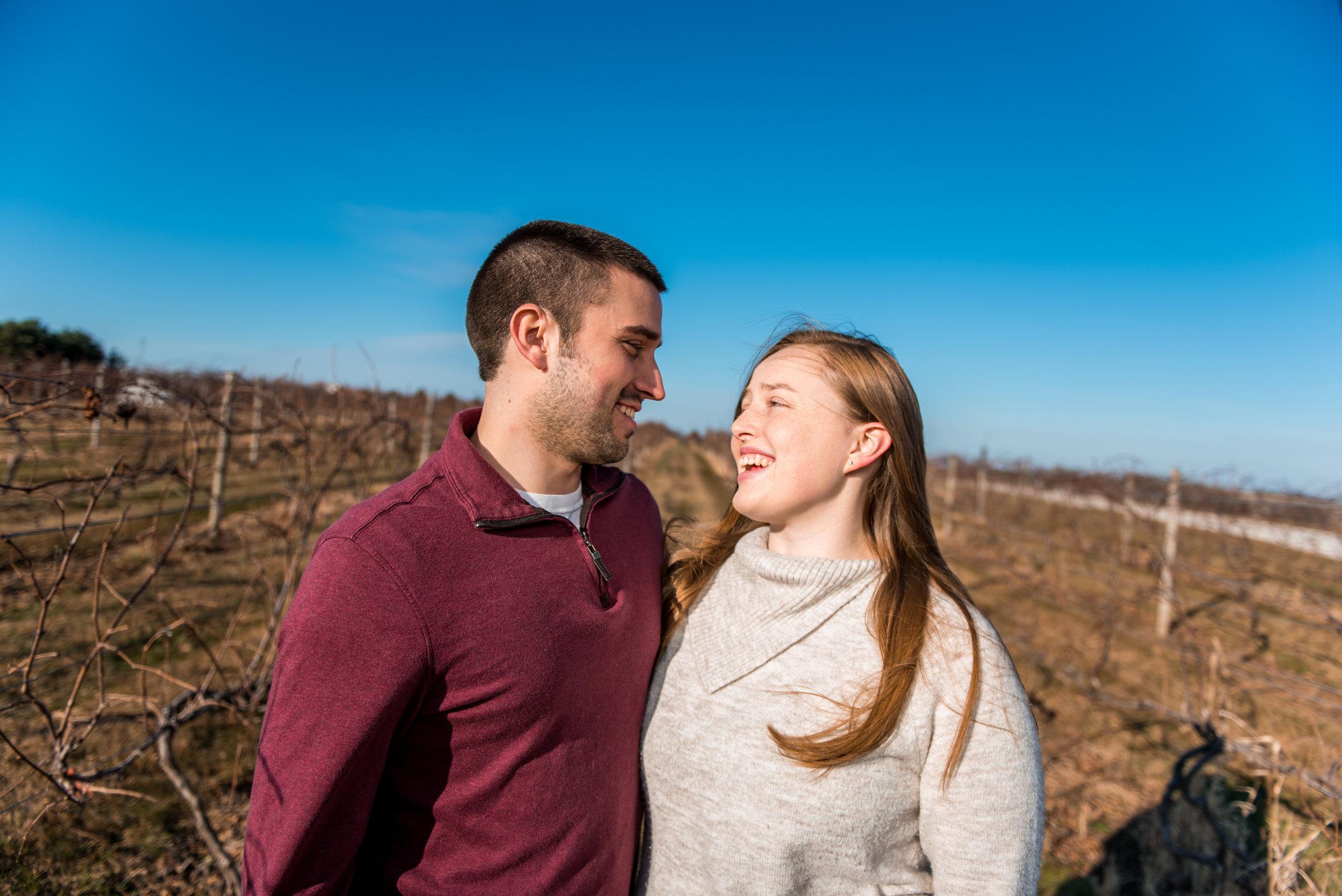 Rachel & Teryn engagement-22.jpg