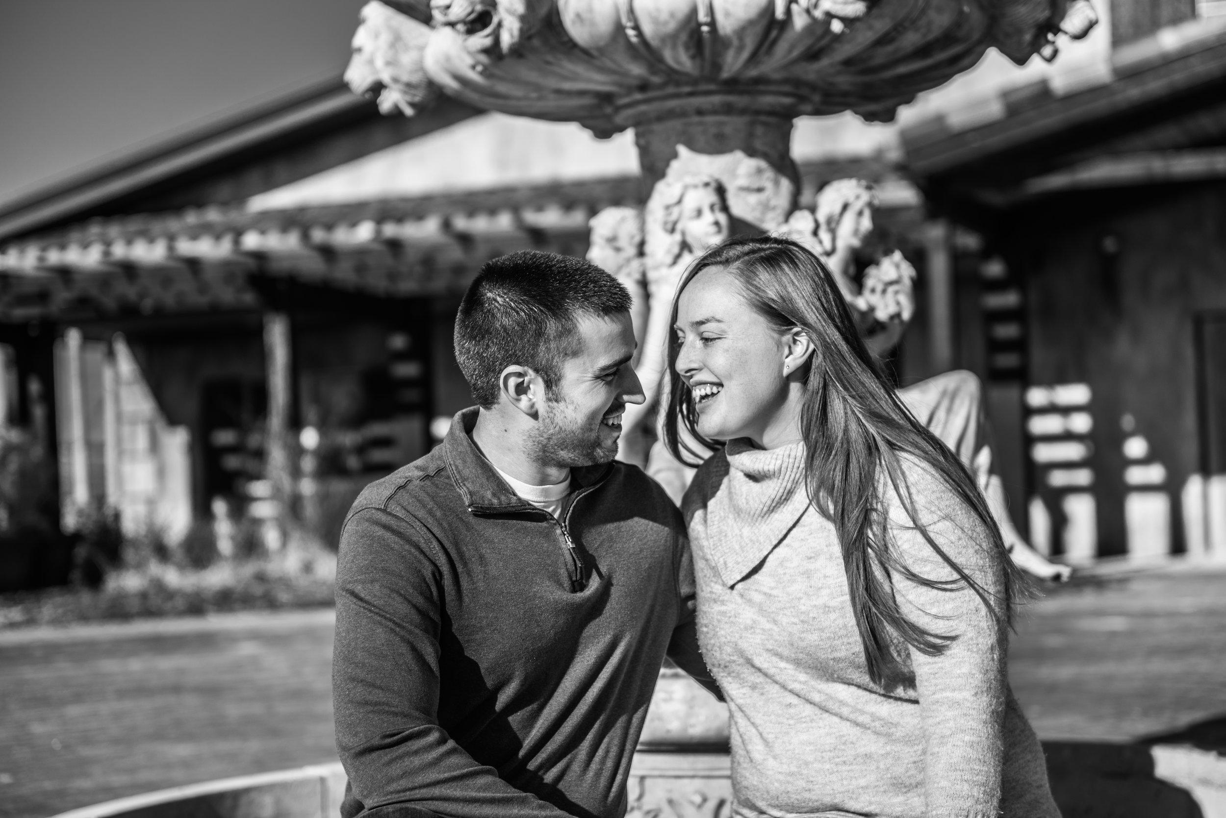 Rachel & Teryn engagement-1.jpg