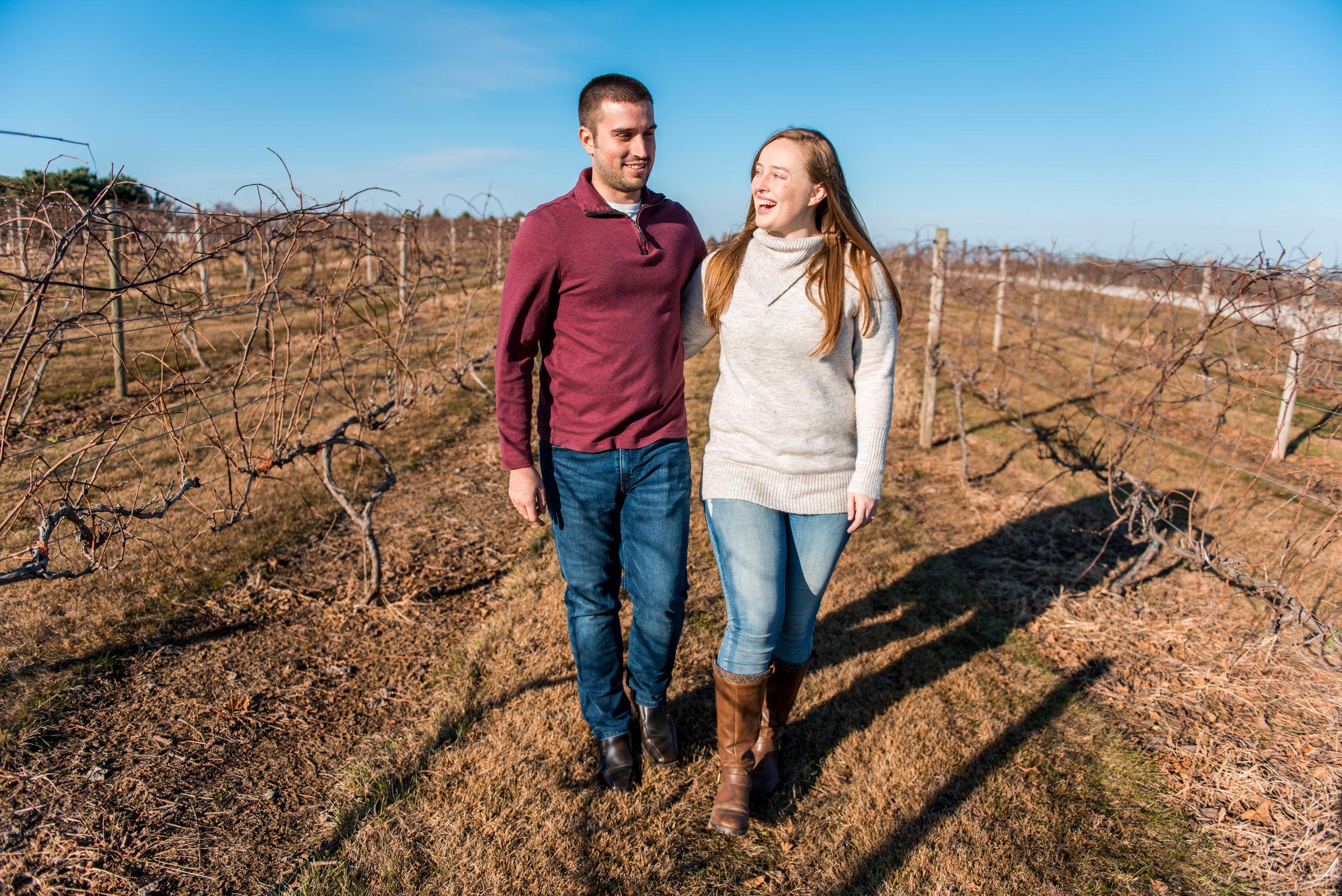 Rachel & Teryn engagement-25.jpg
