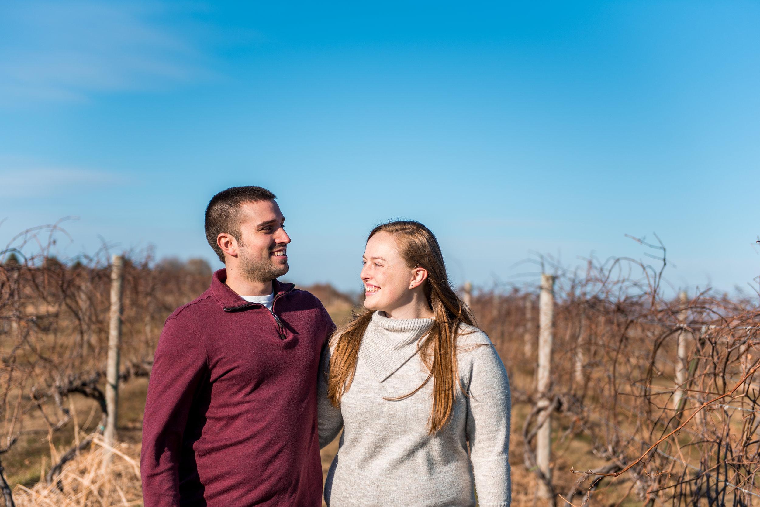 Rachel & Teryn engagement-26.jpg