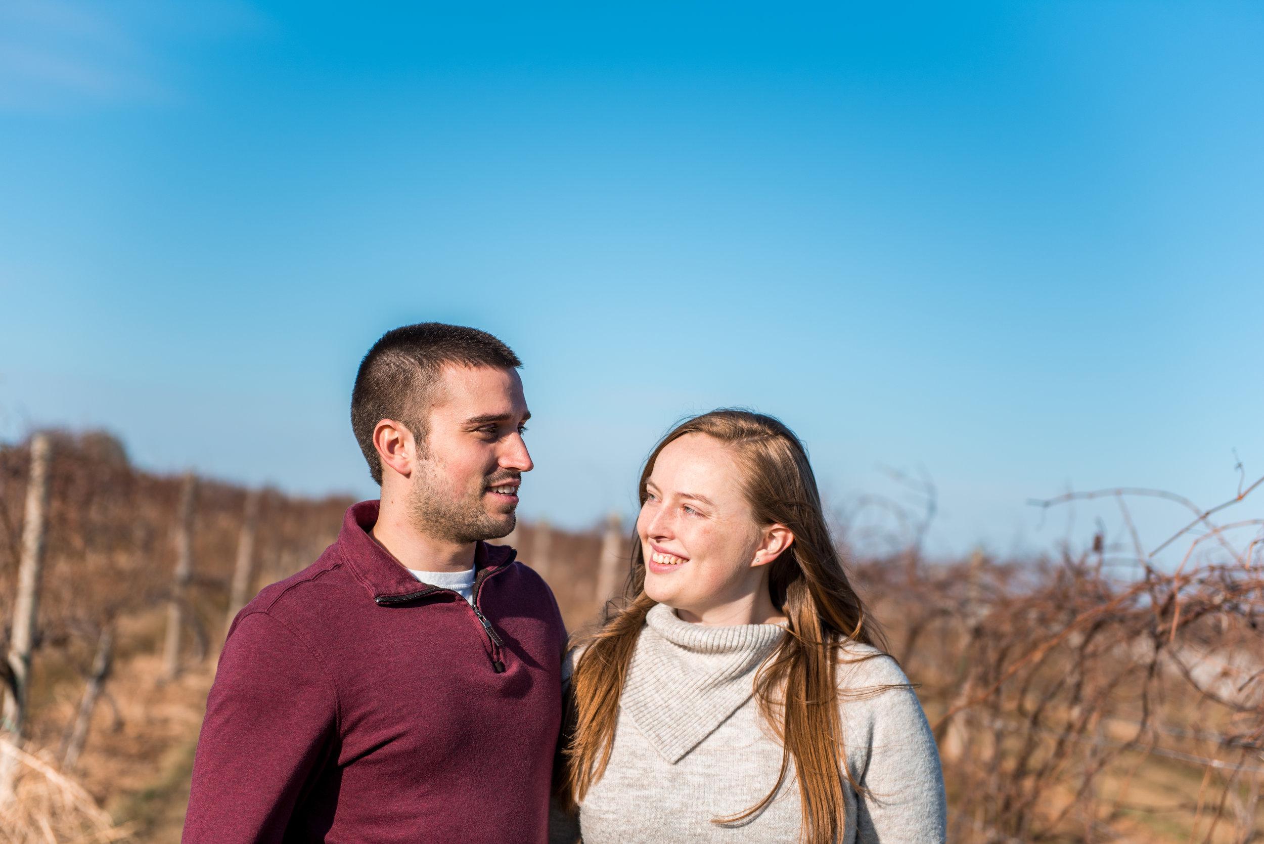 Rachel & Teryn engagement-27.jpg