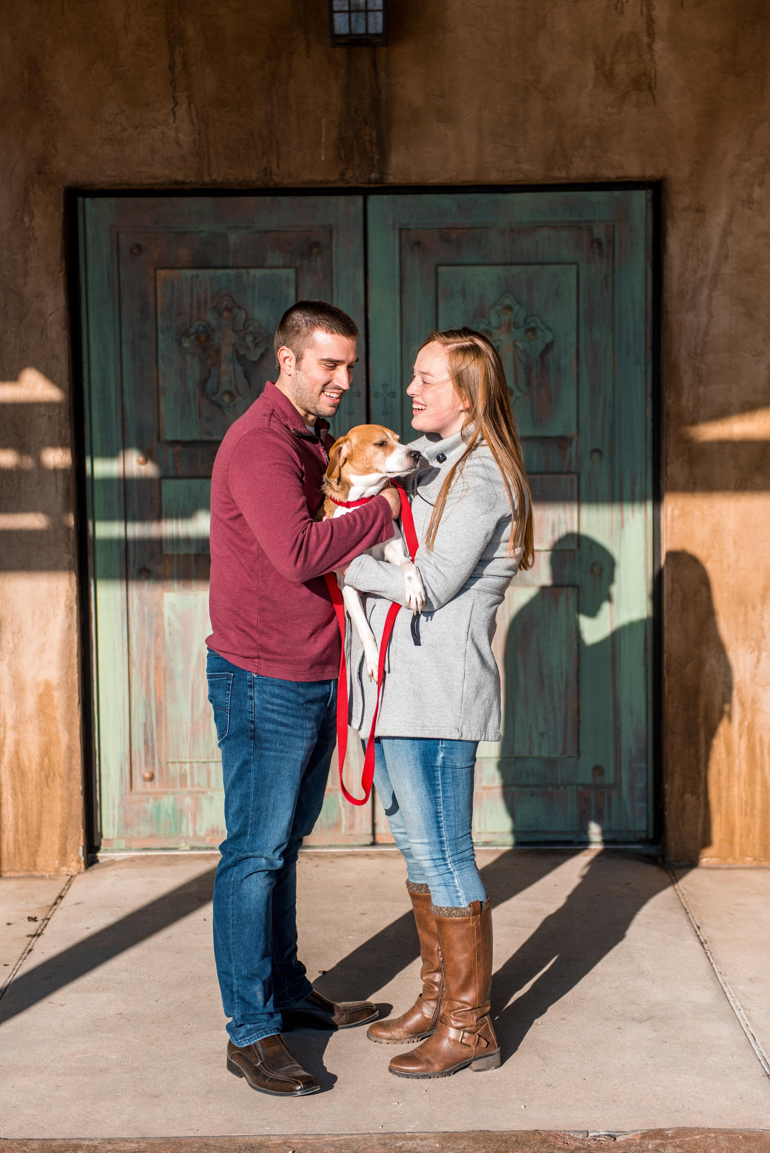 Rachel & Teryn engagement-33.jpg