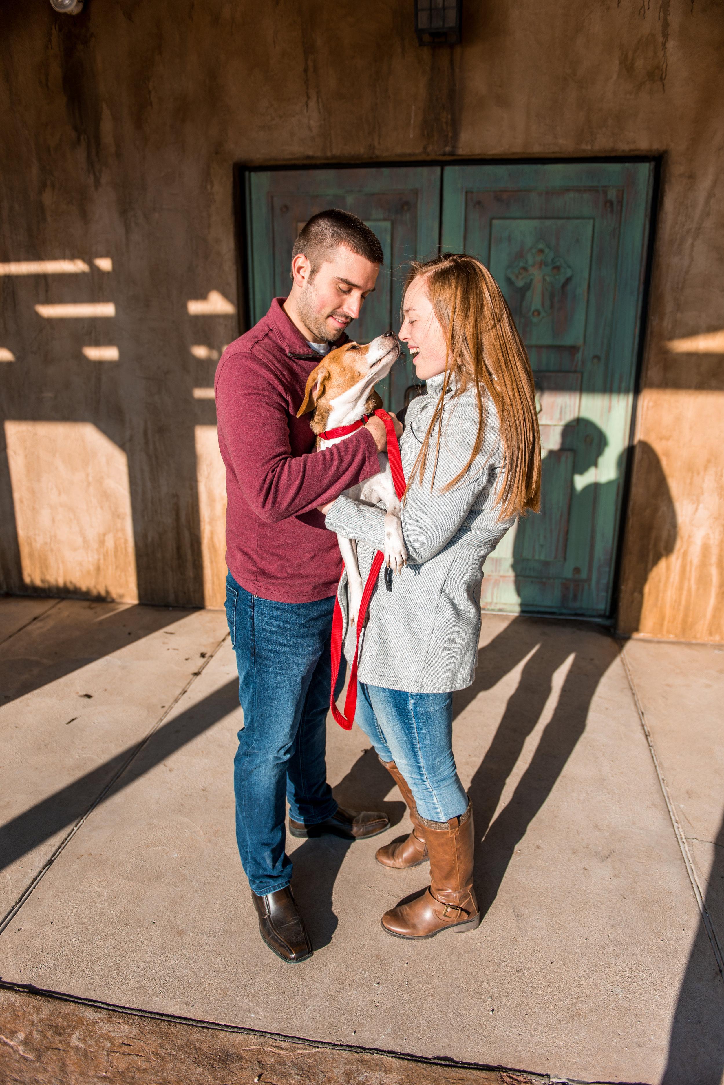 Rachel & Teryn engagement-37.jpg
