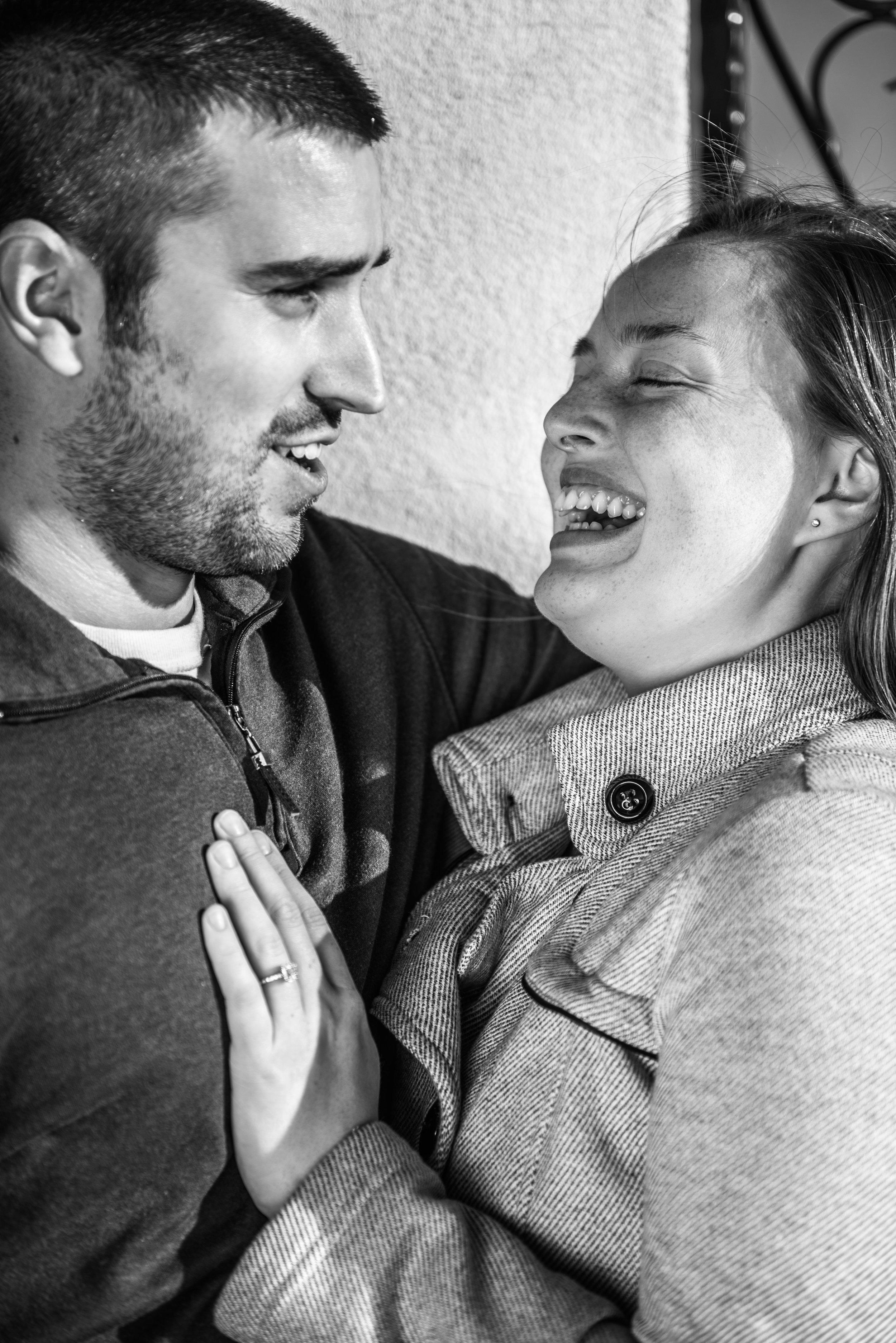 Rachel & Teryn engagement-43.jpg