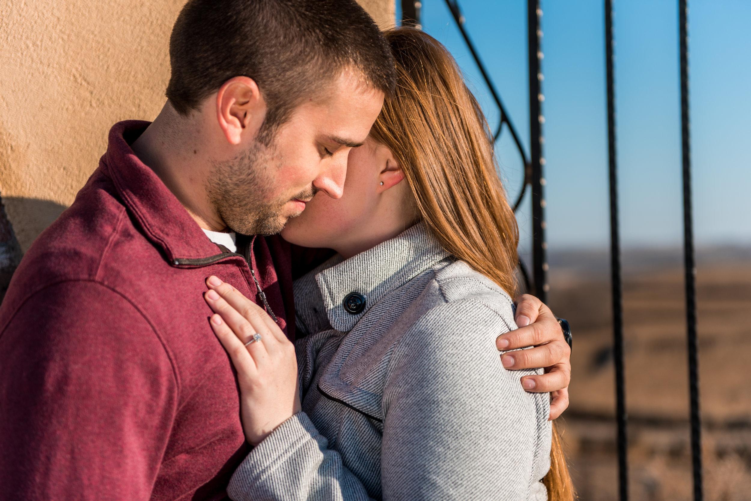 Rachel & Teryn engagement-46.jpg