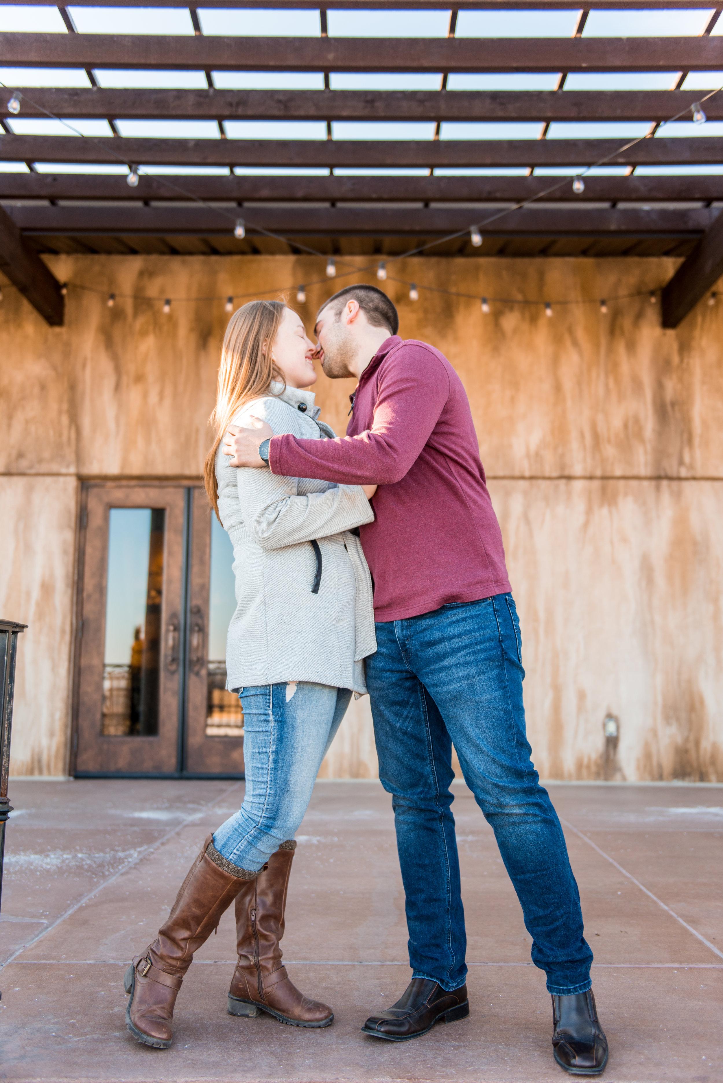 Rachel & Teryn engagement-51.jpg