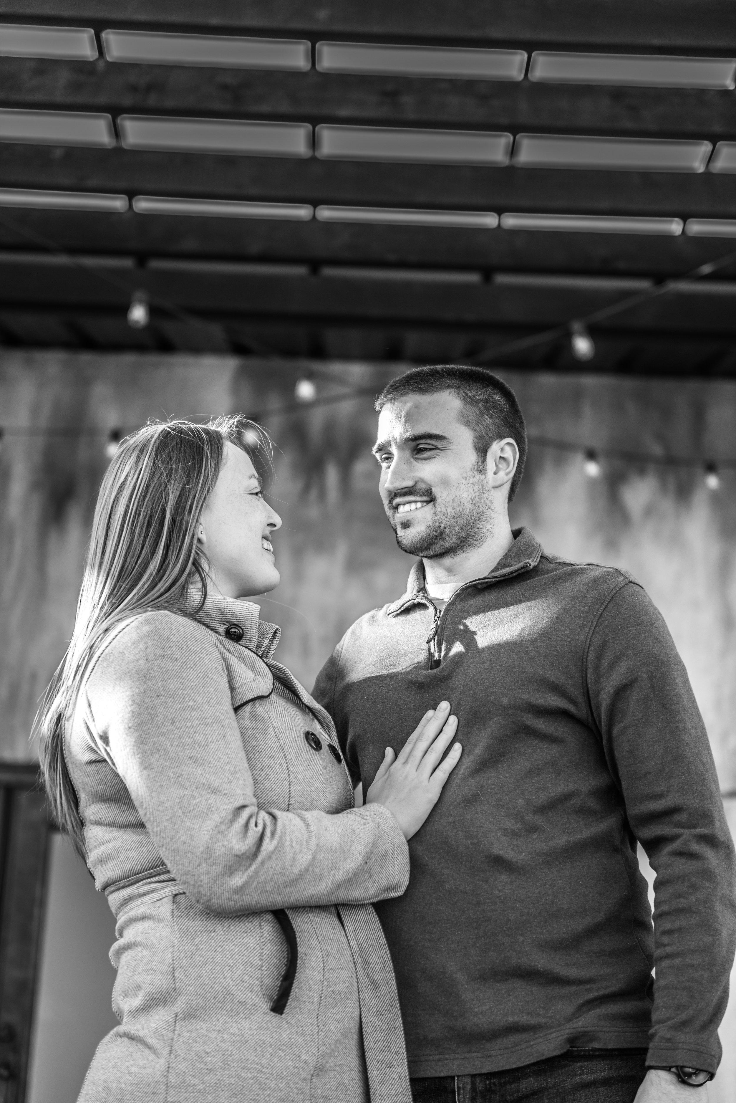 Rachel & Teryn engagement-52.jpg