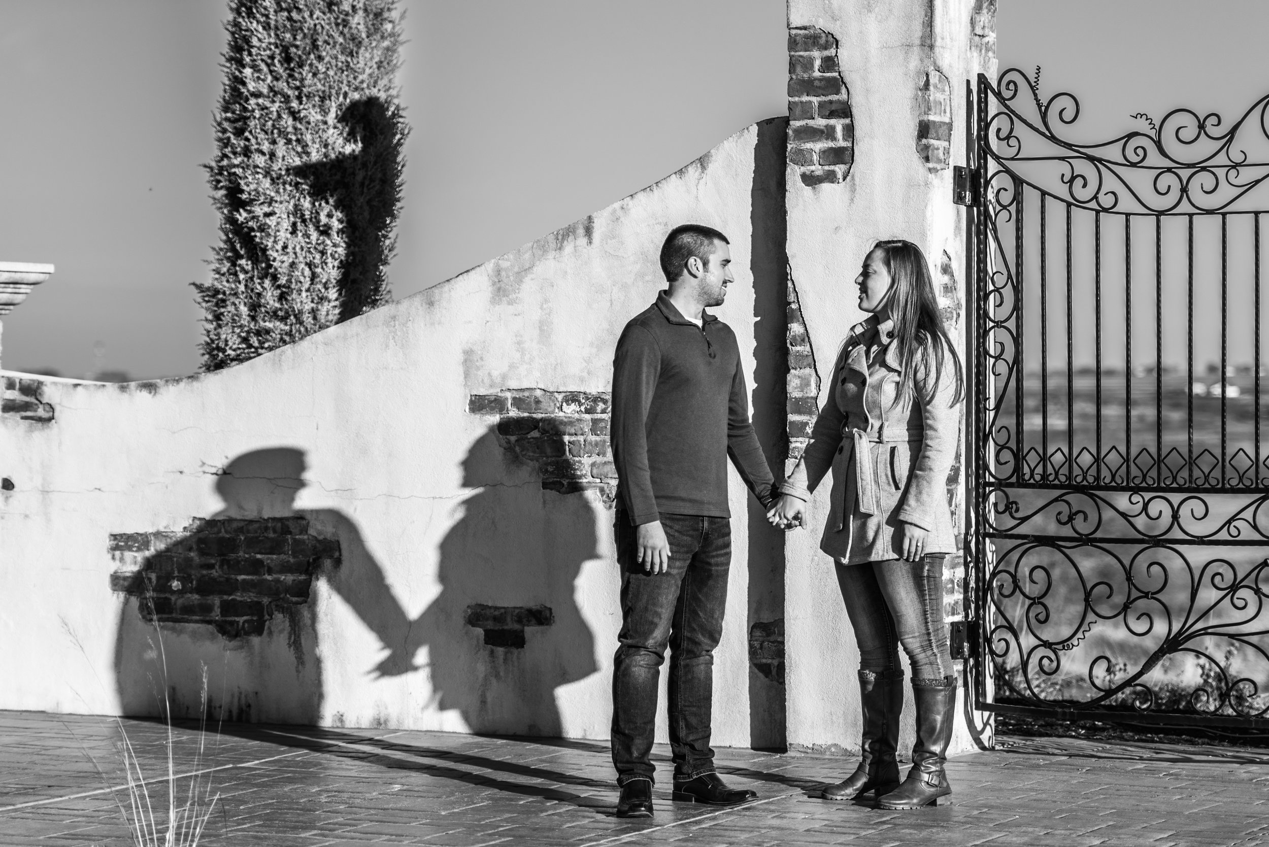 Rachel & Teryn engagement-59.jpg