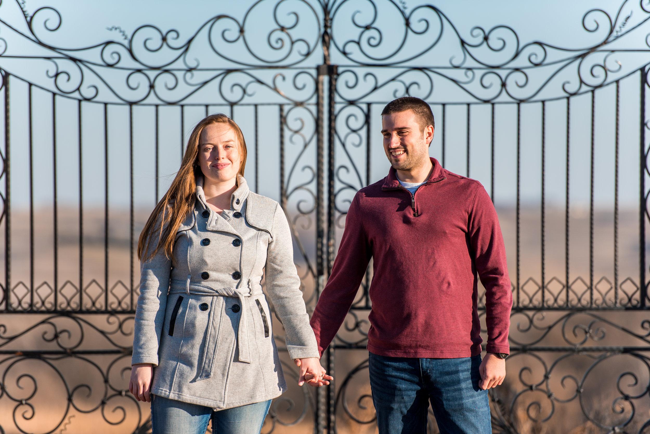 Rachel & Teryn engagement-61.jpg
