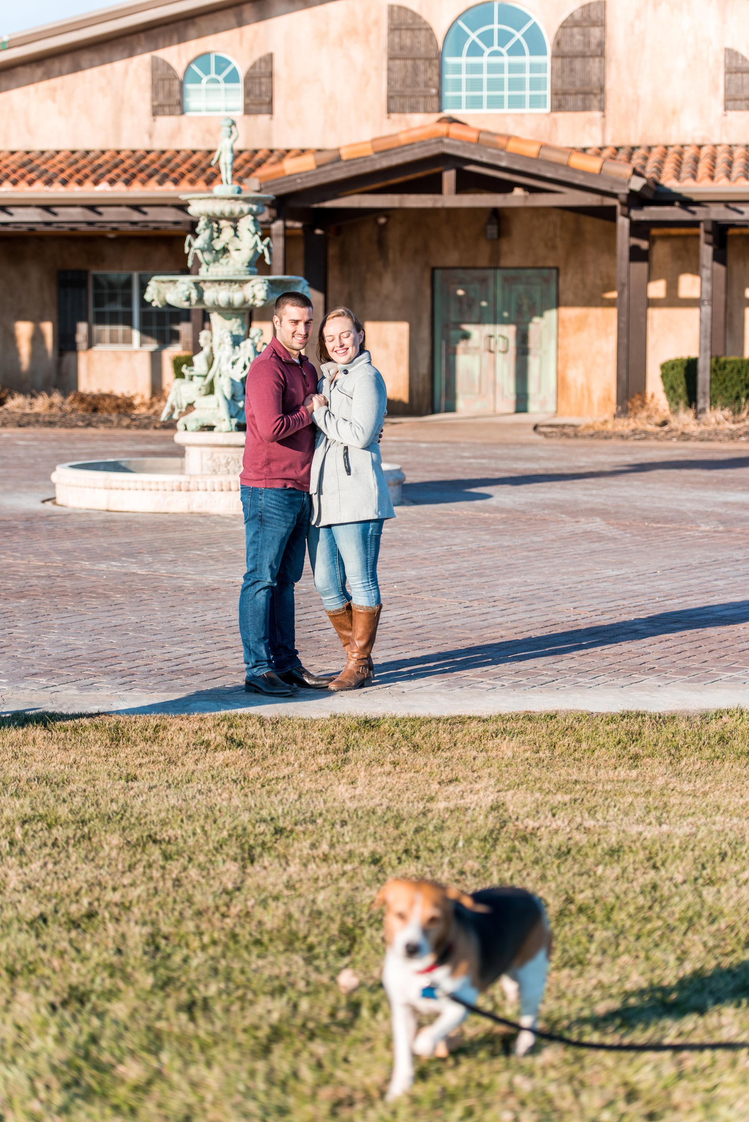 Rachel & Teryn engagement-63.jpg